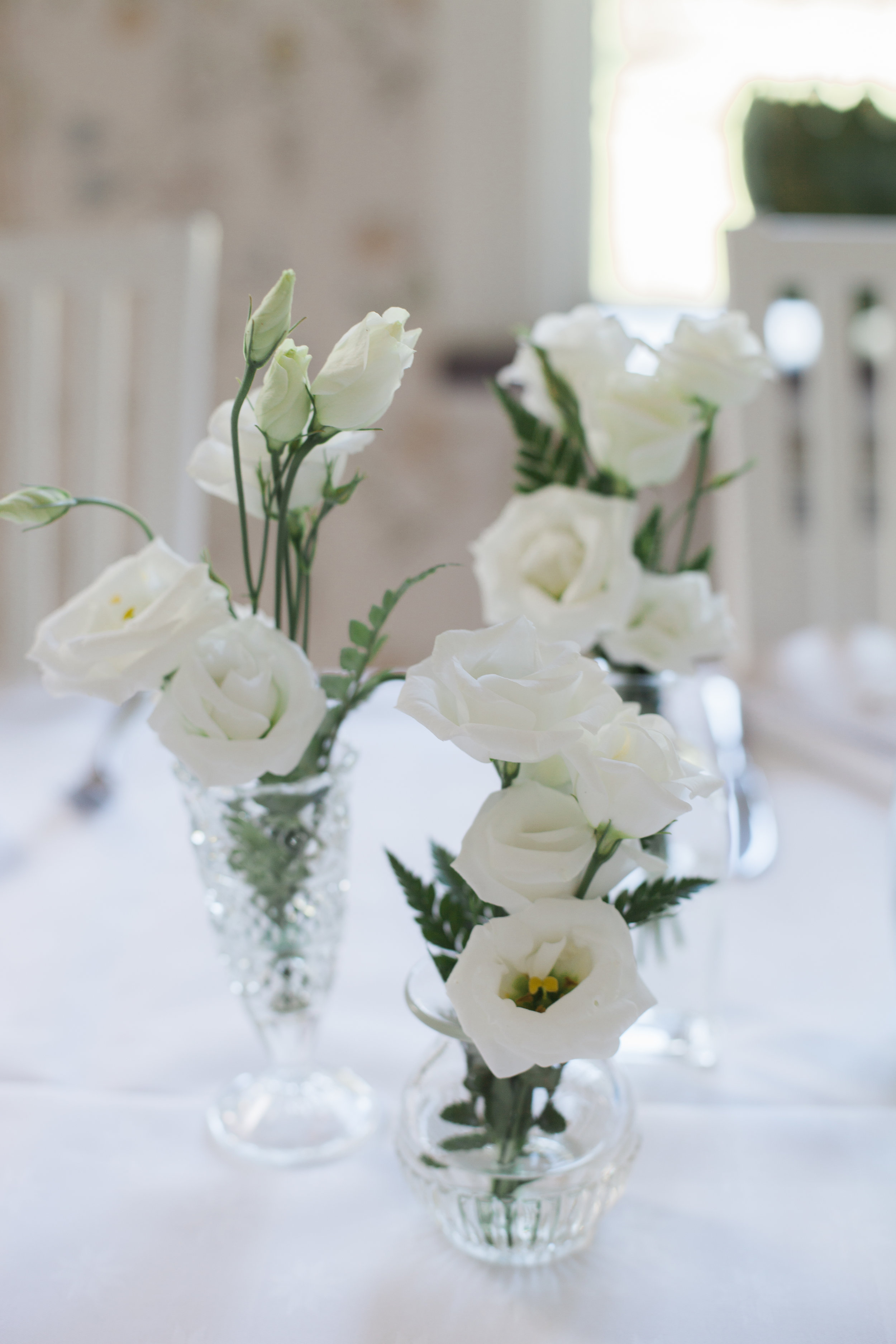 Bröllop-056.jpg