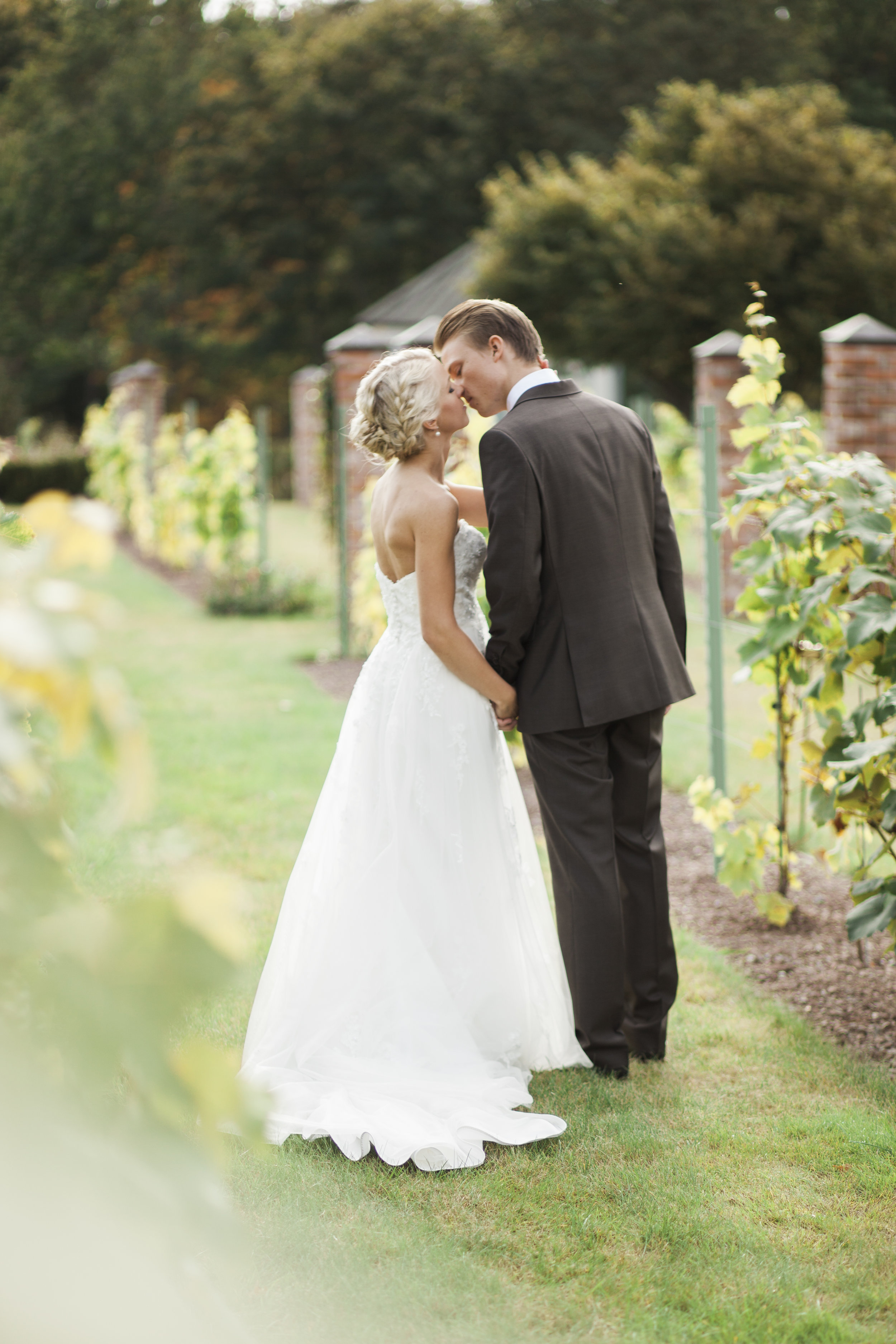 Bröllop-035.jpg