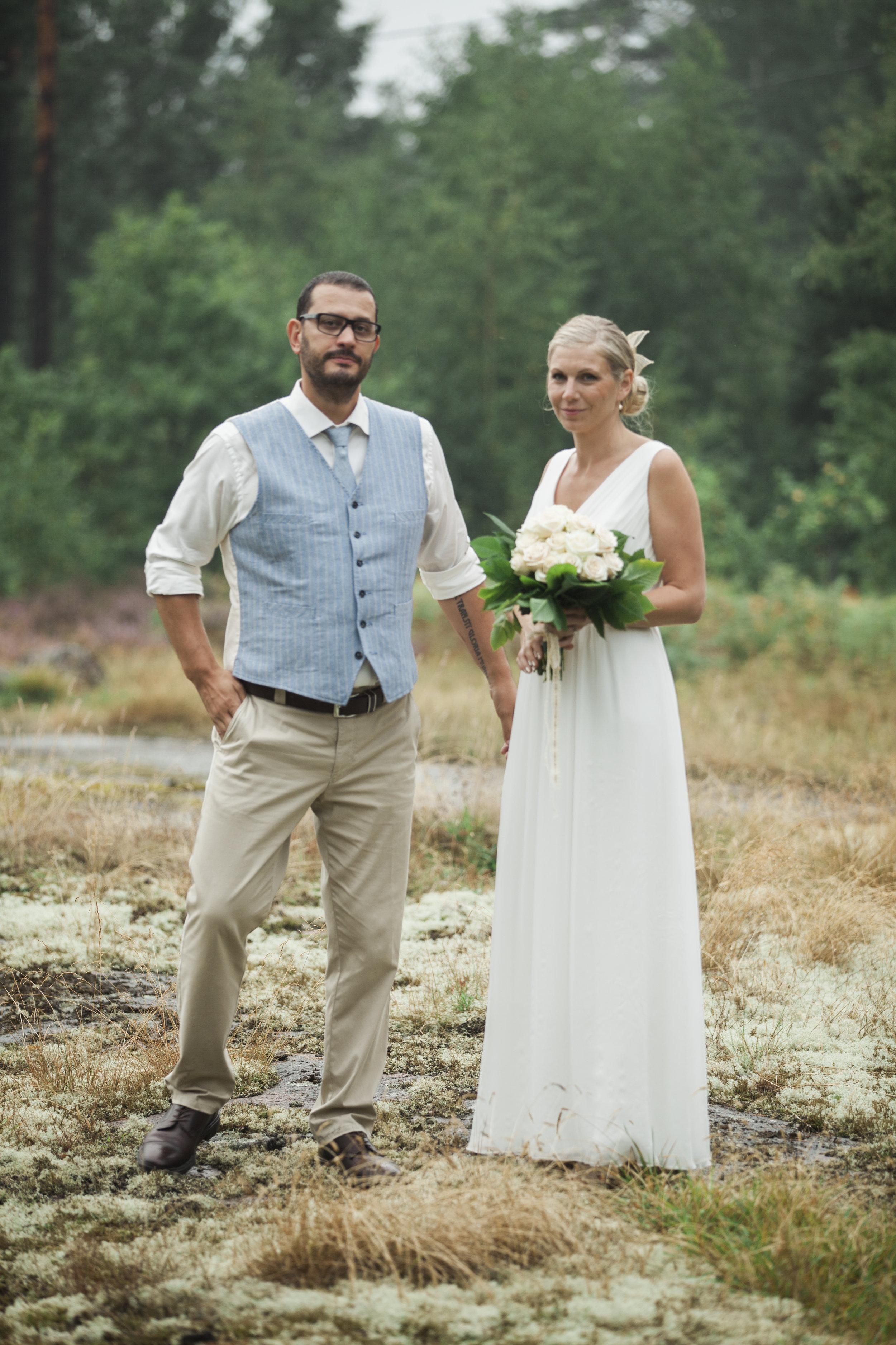 Bröllop-126.jpg