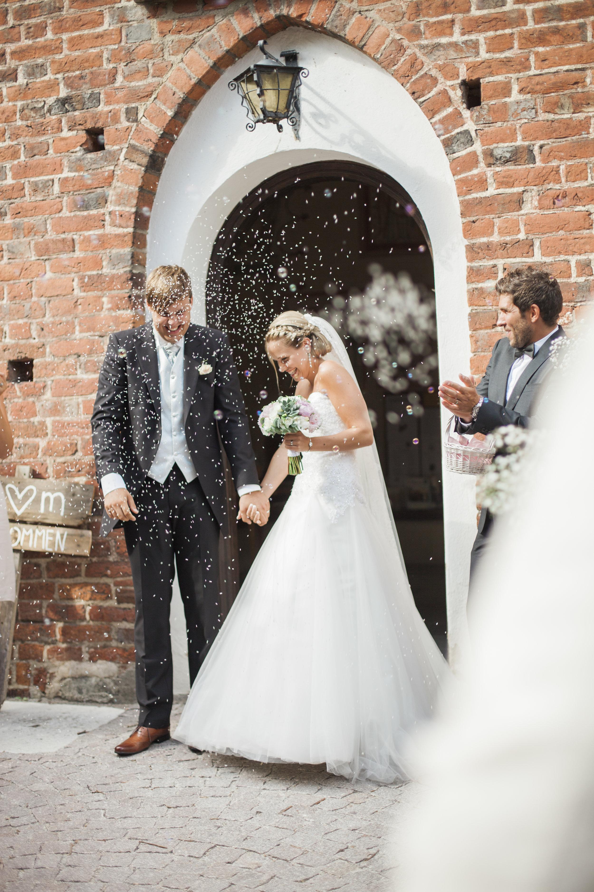 Bröllop-095.jpg