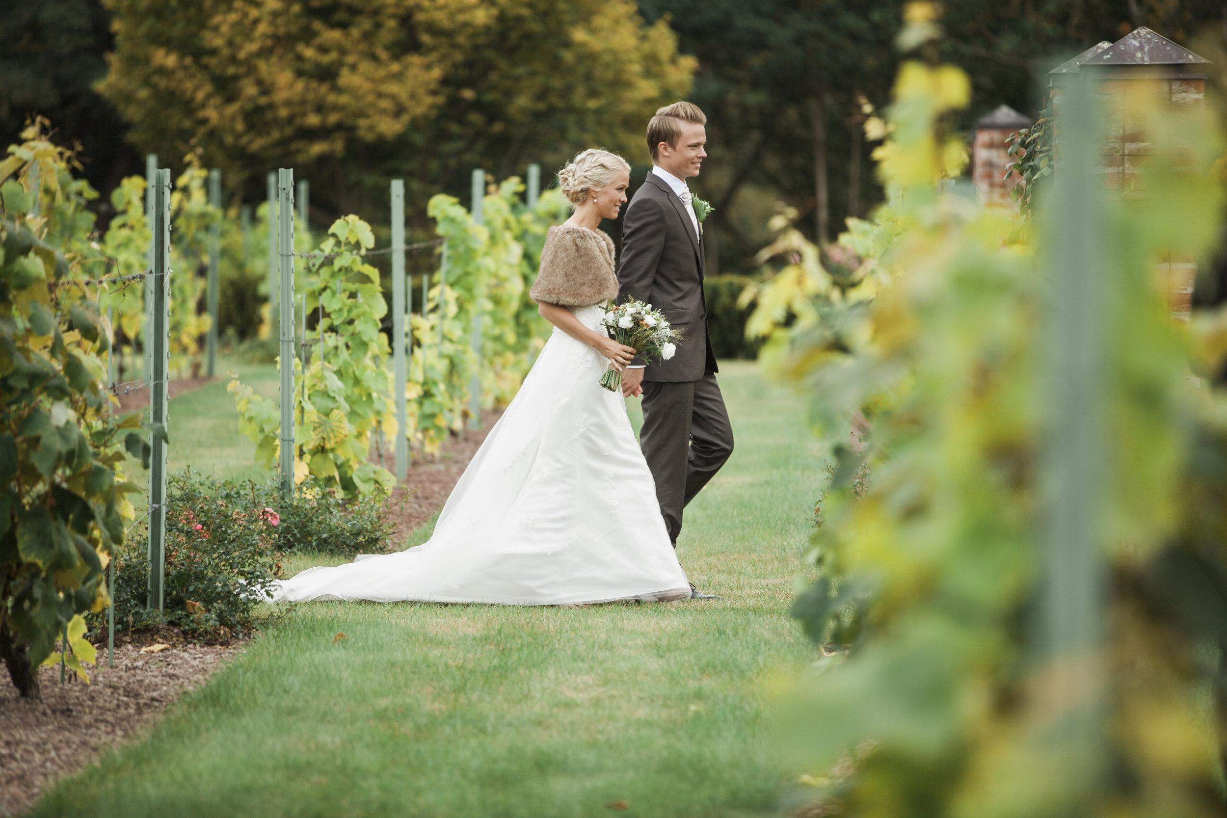 Bröllop-040.jpg