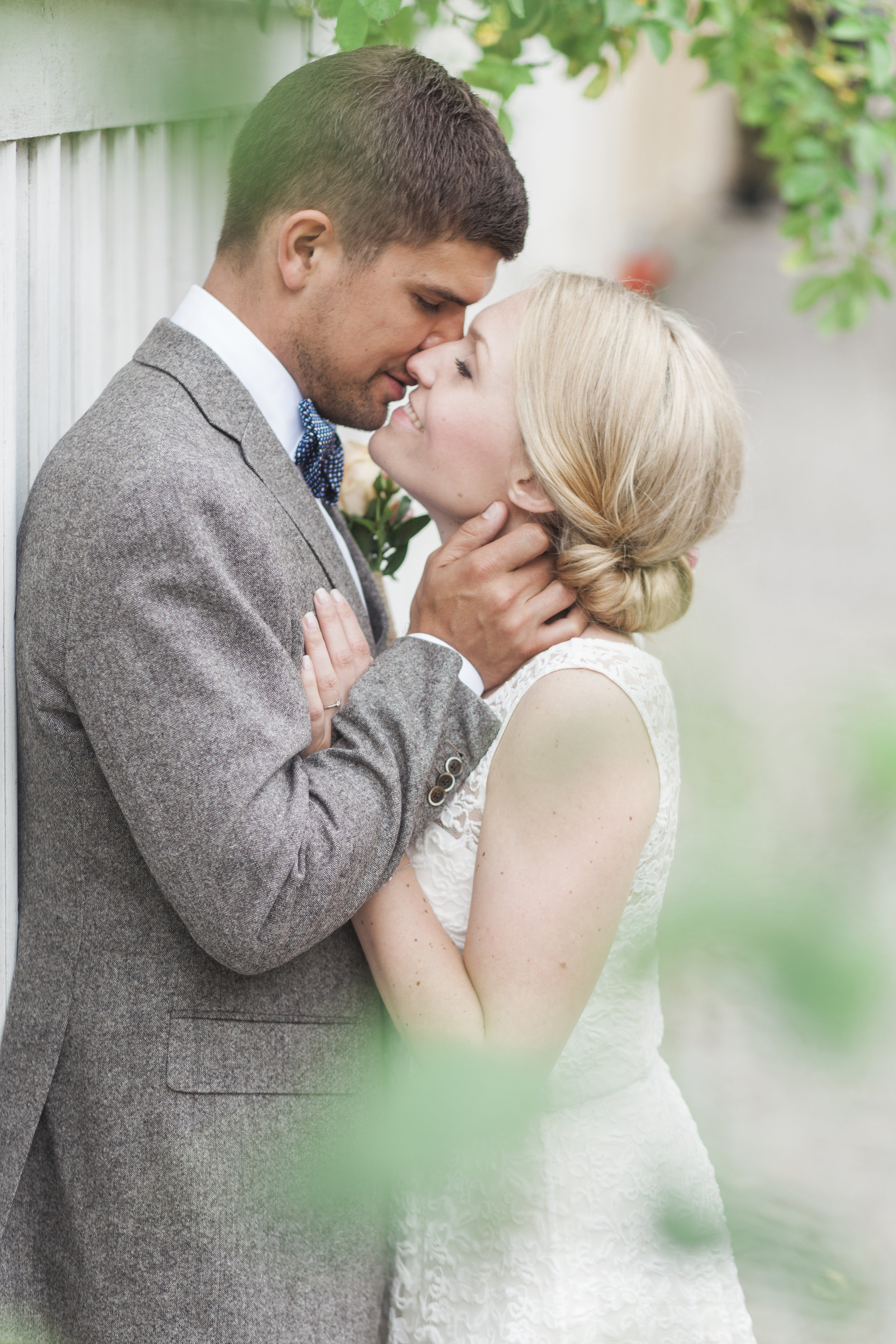 Bröllop-146.jpg