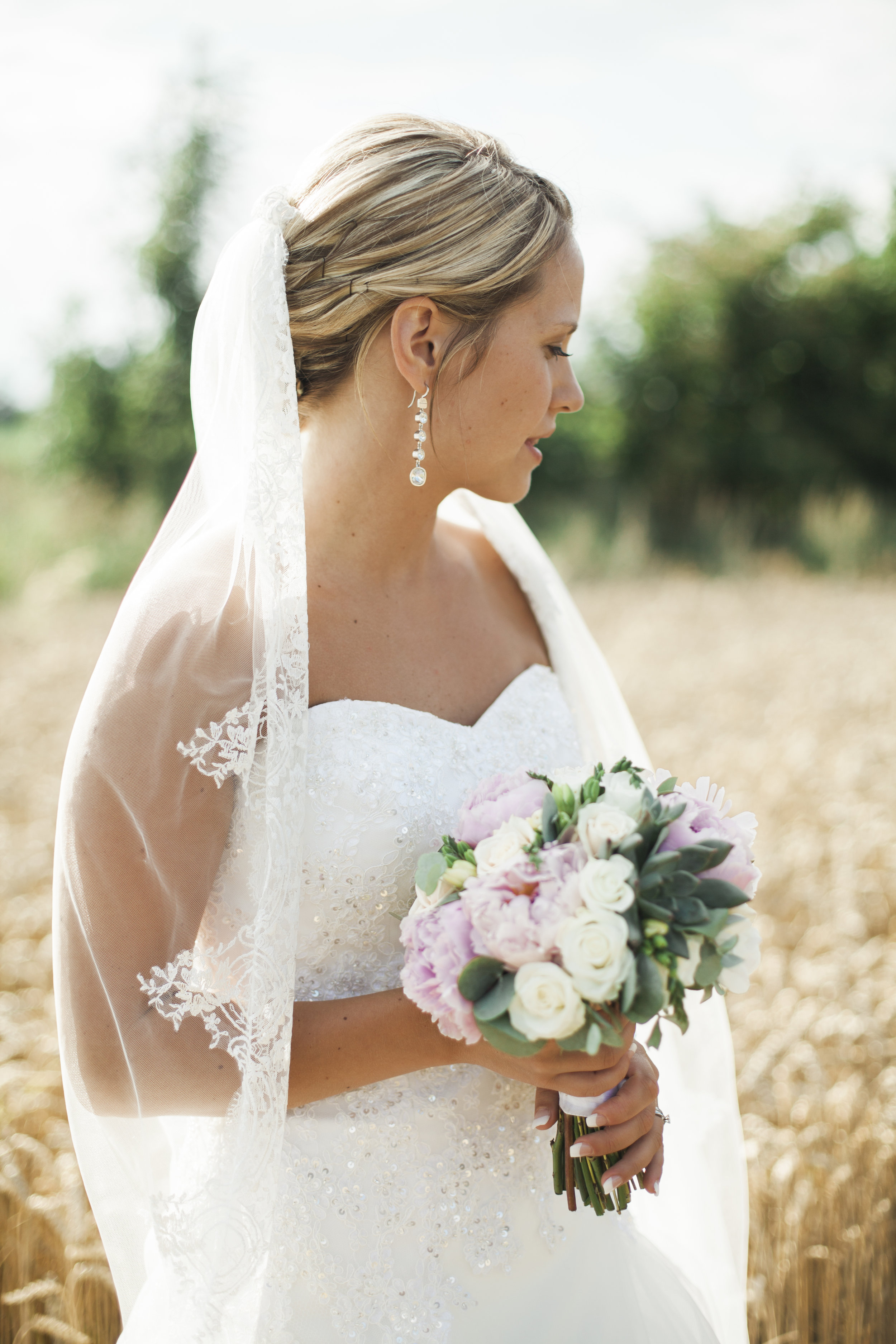 Bröllop-100.jpg