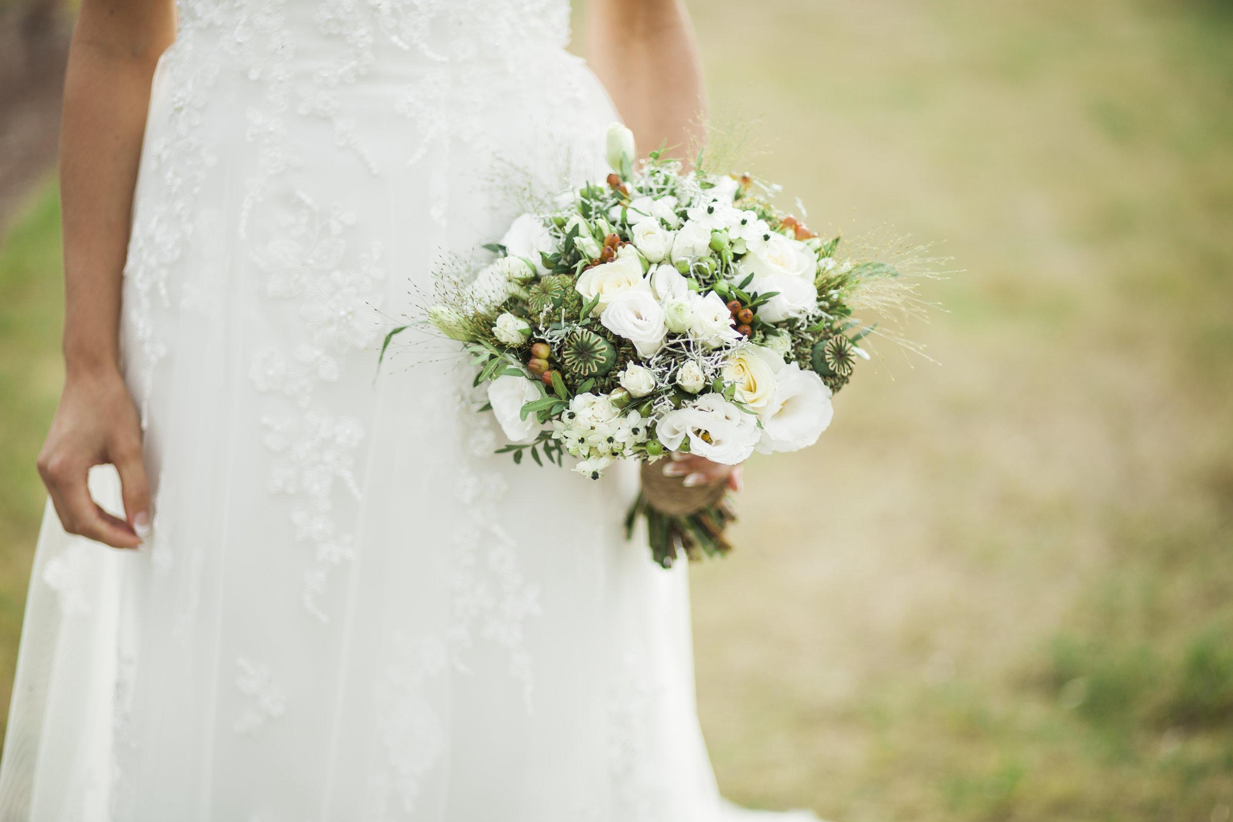 Bröllop-038.jpg