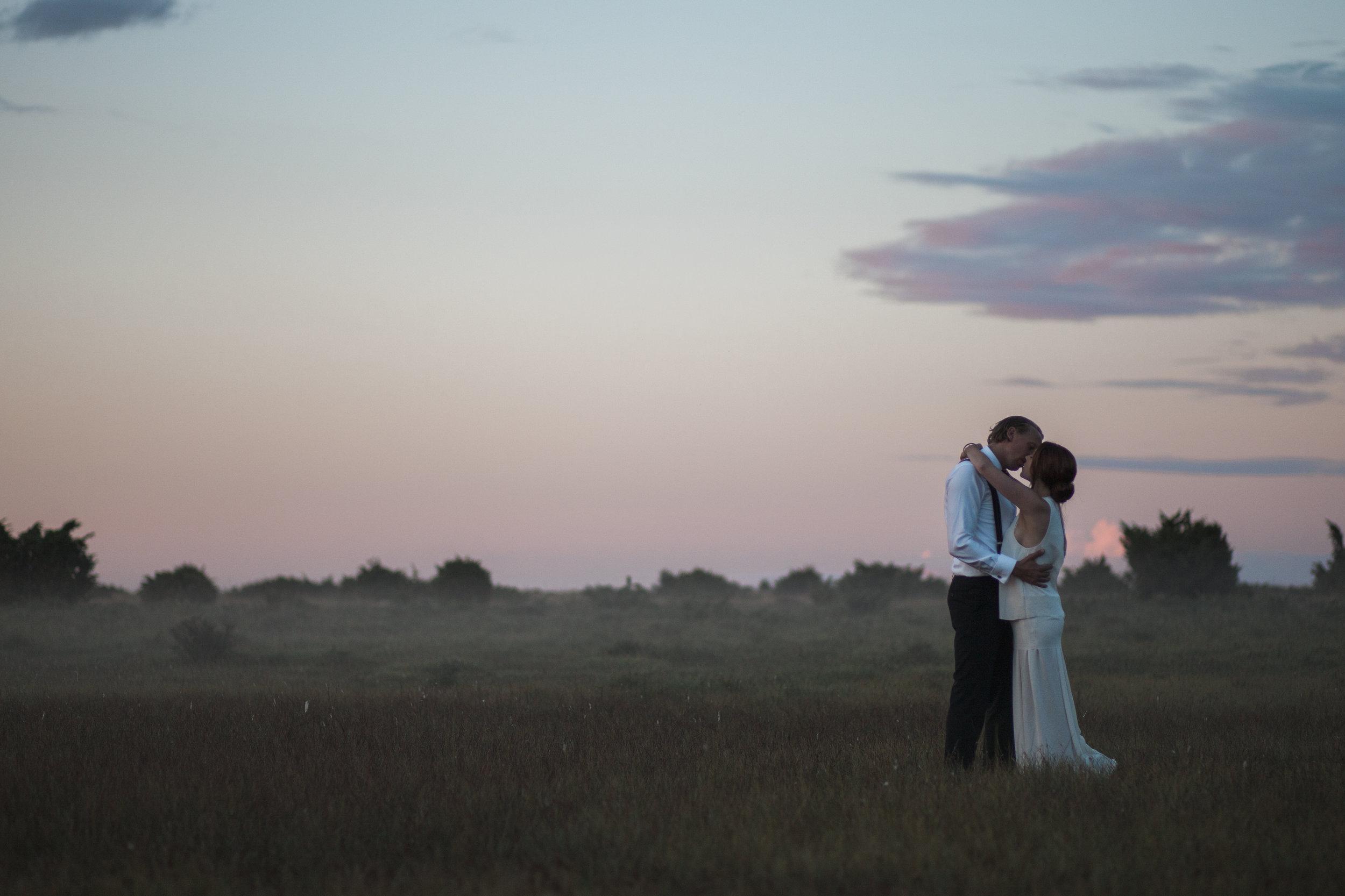 Bröllop-003.jpg