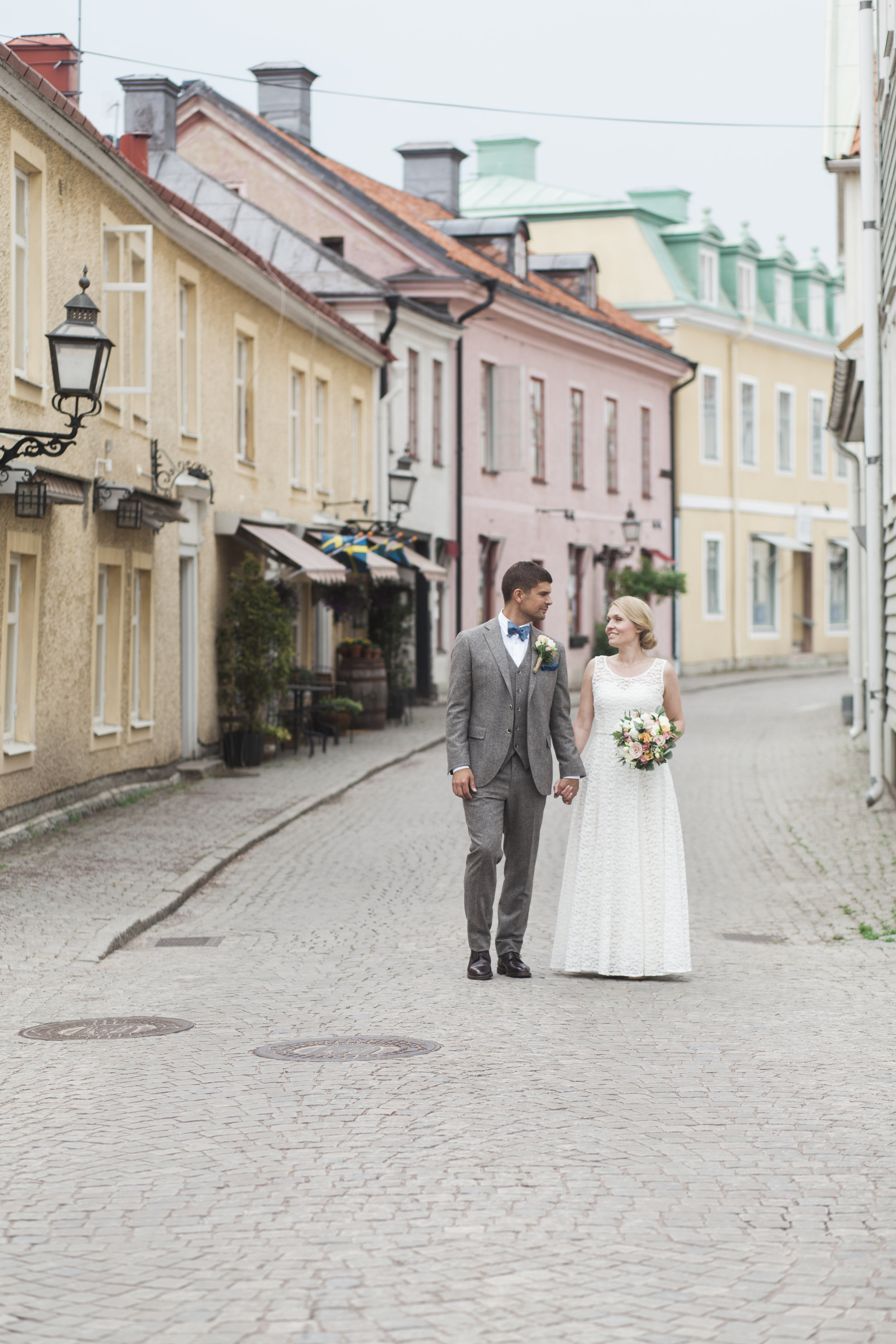 Bröllop-147.jpg