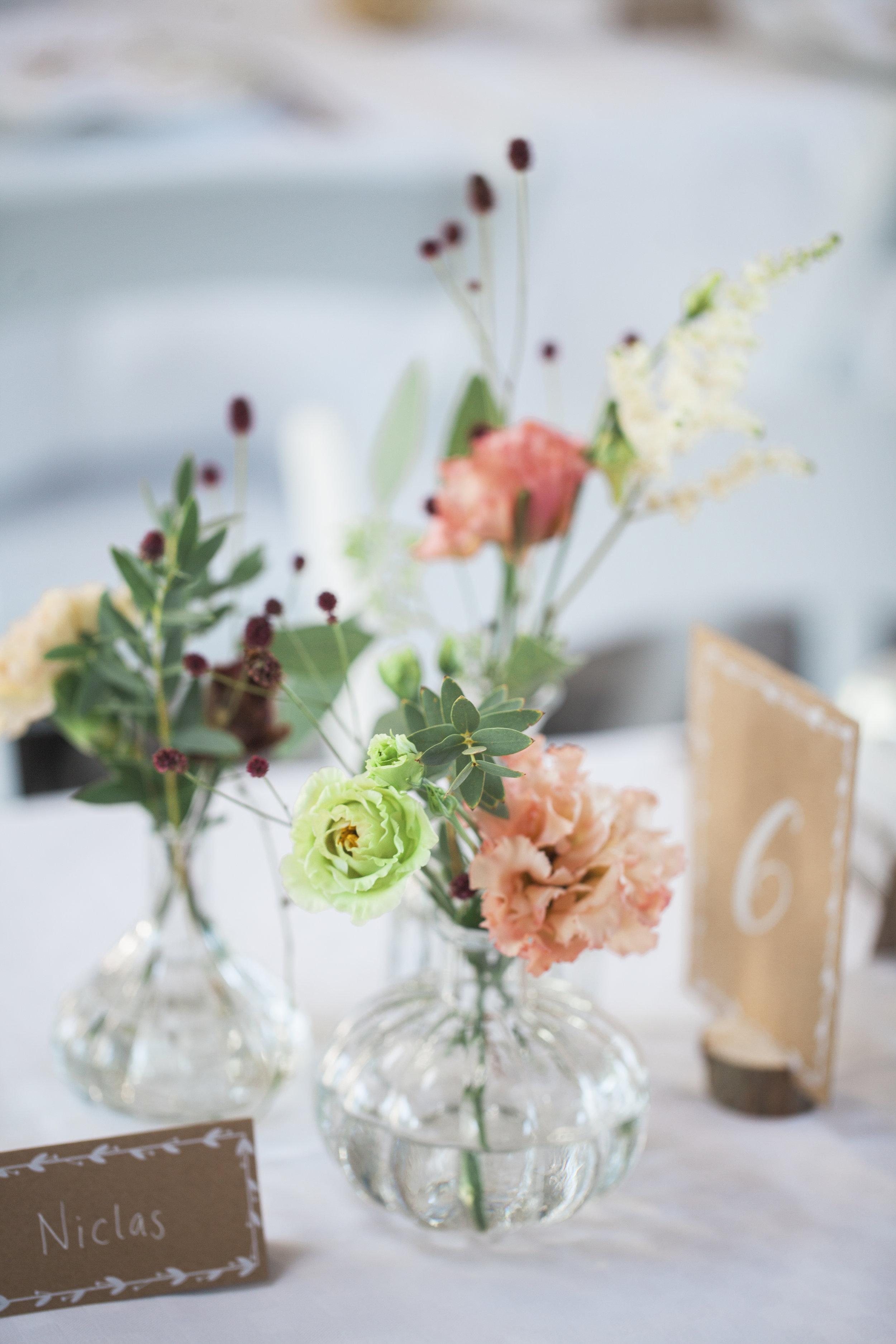 Bröllop-192.jpg
