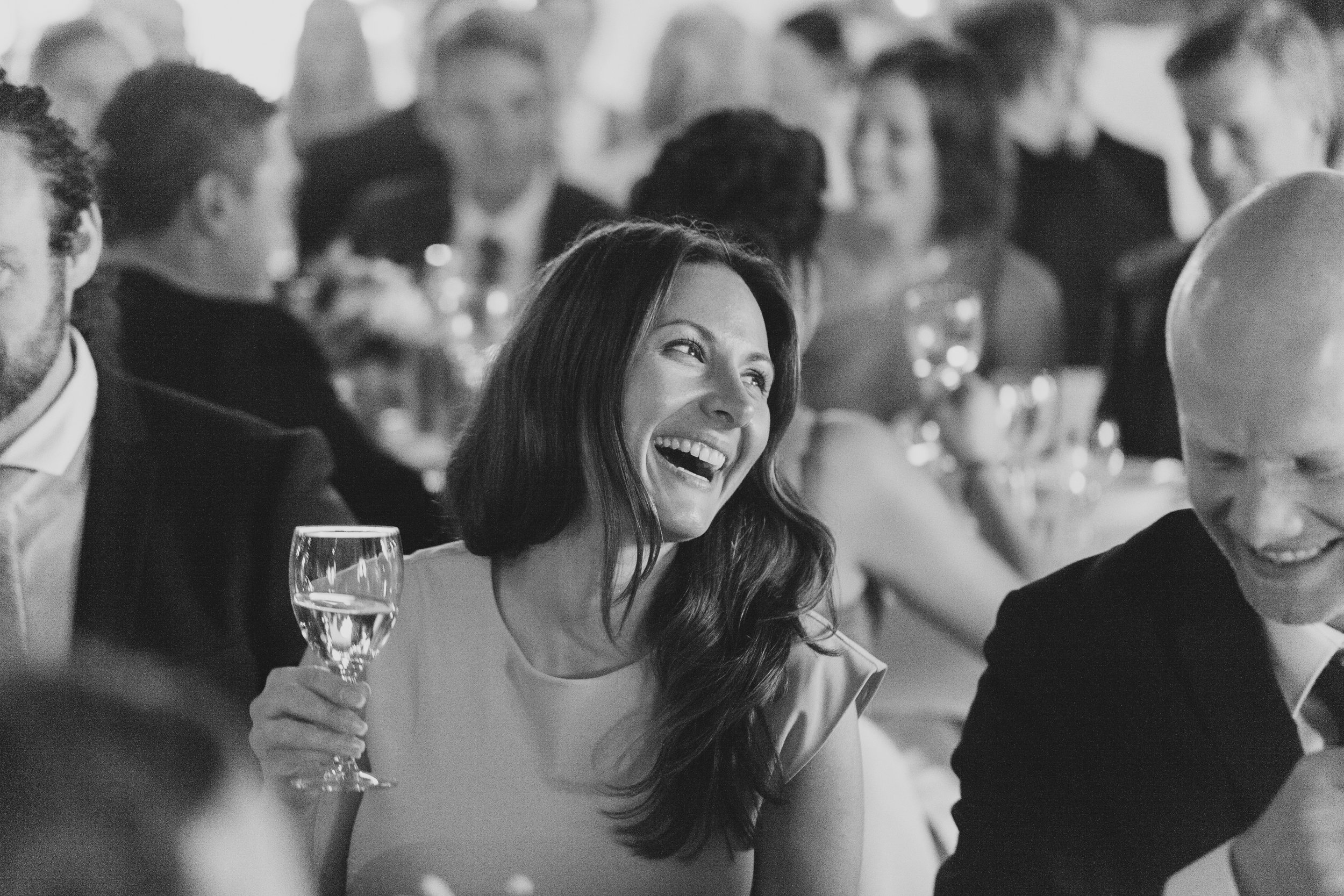 Bröllop-151.jpg