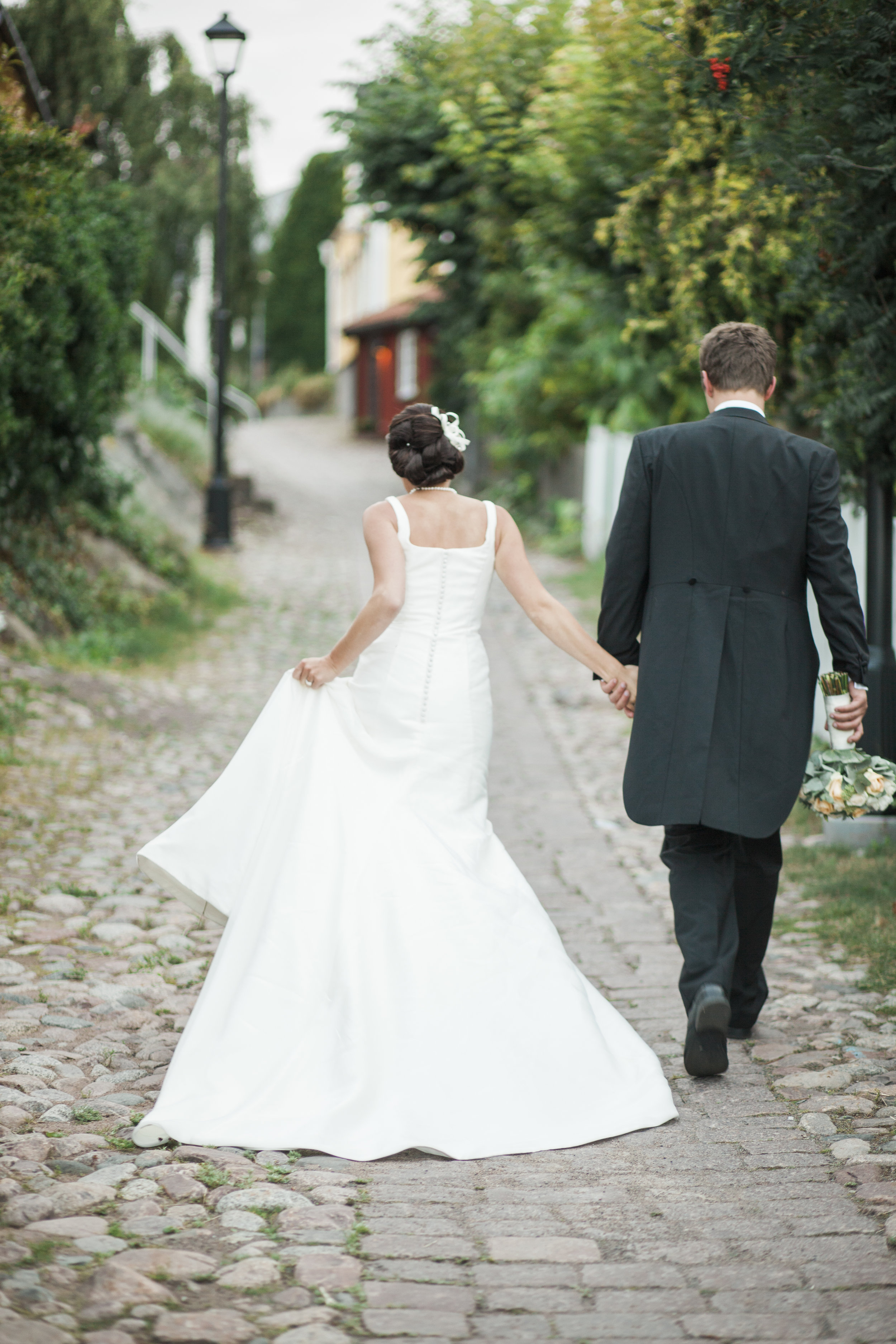Bröllop-018.jpg