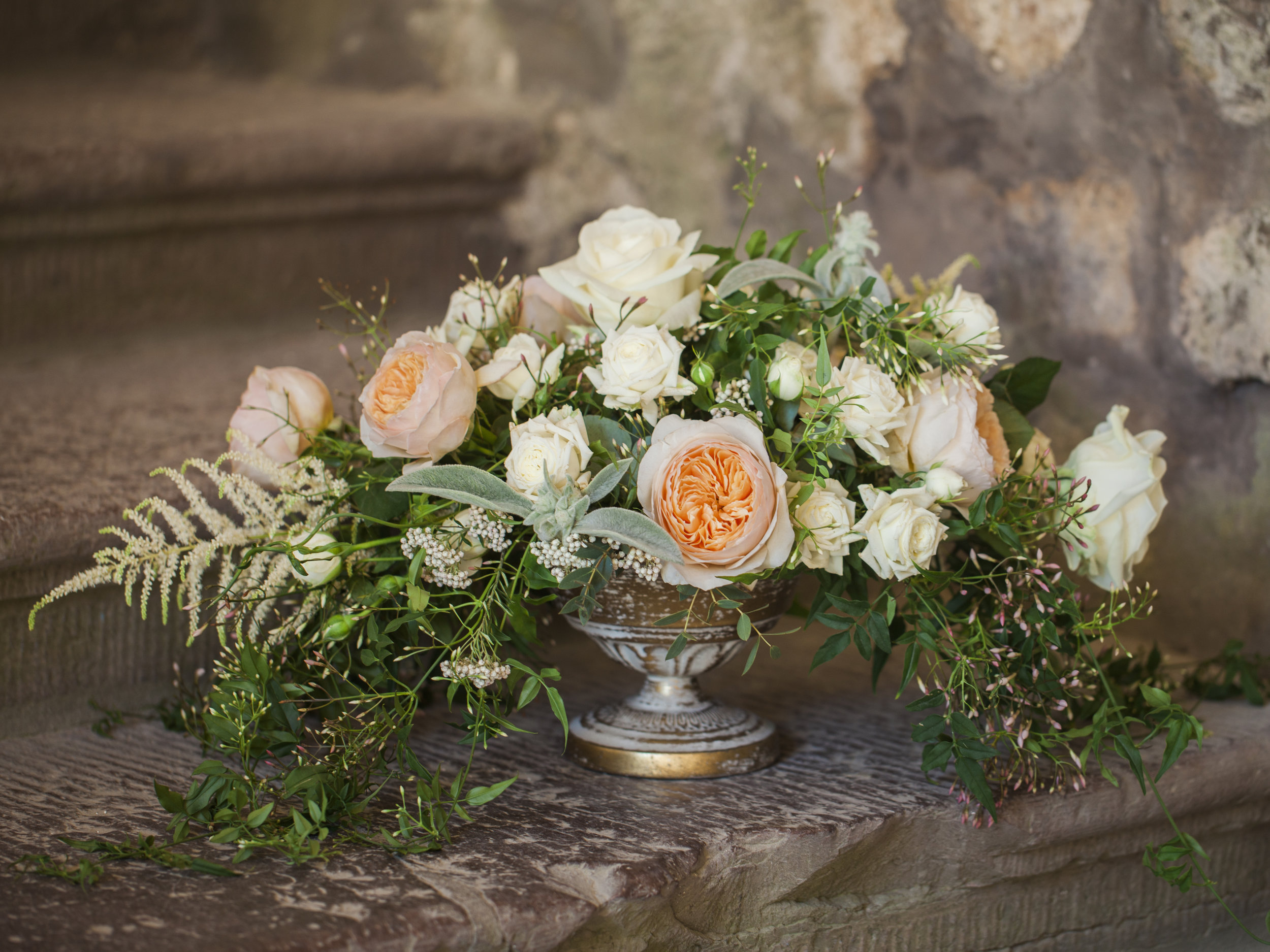 Bröllop-179.jpg