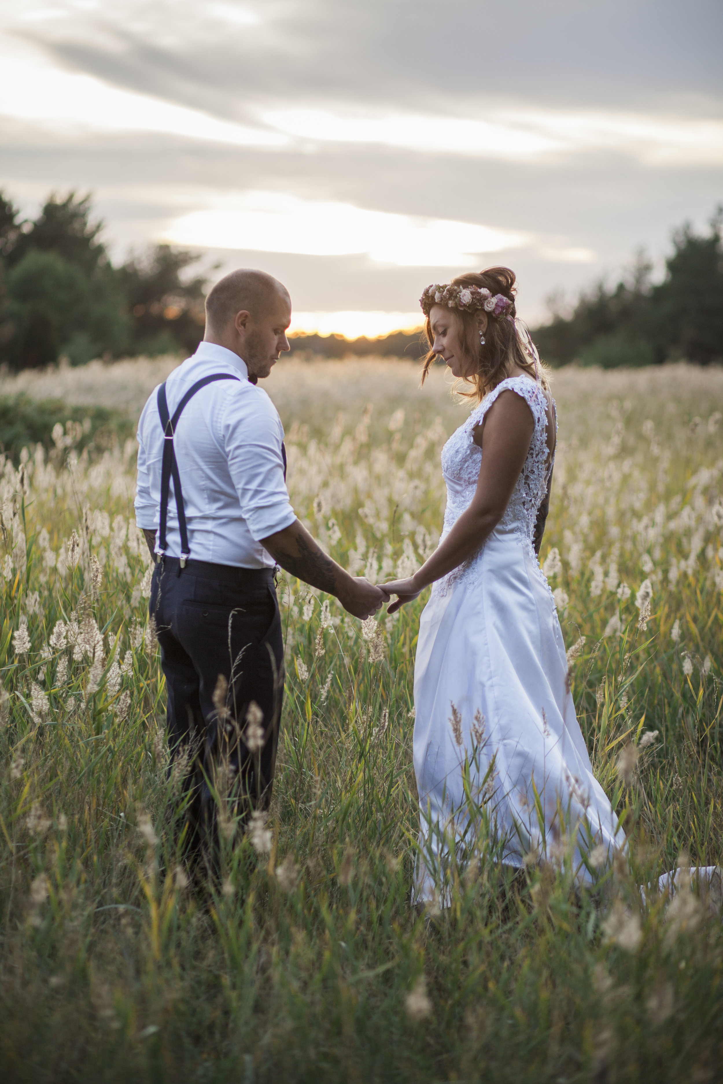 Bröllop-211.jpg