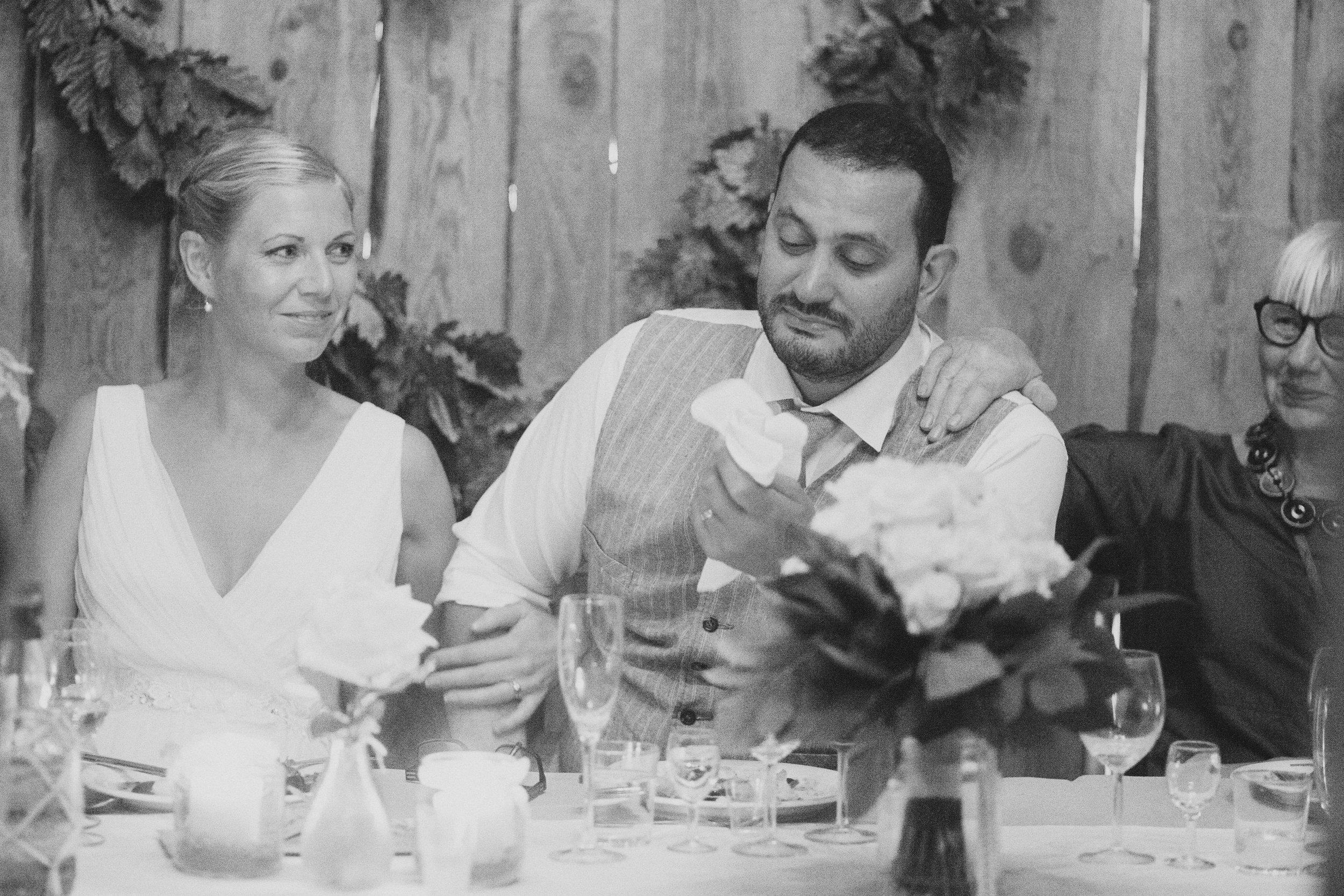 Bröllop-134.jpg