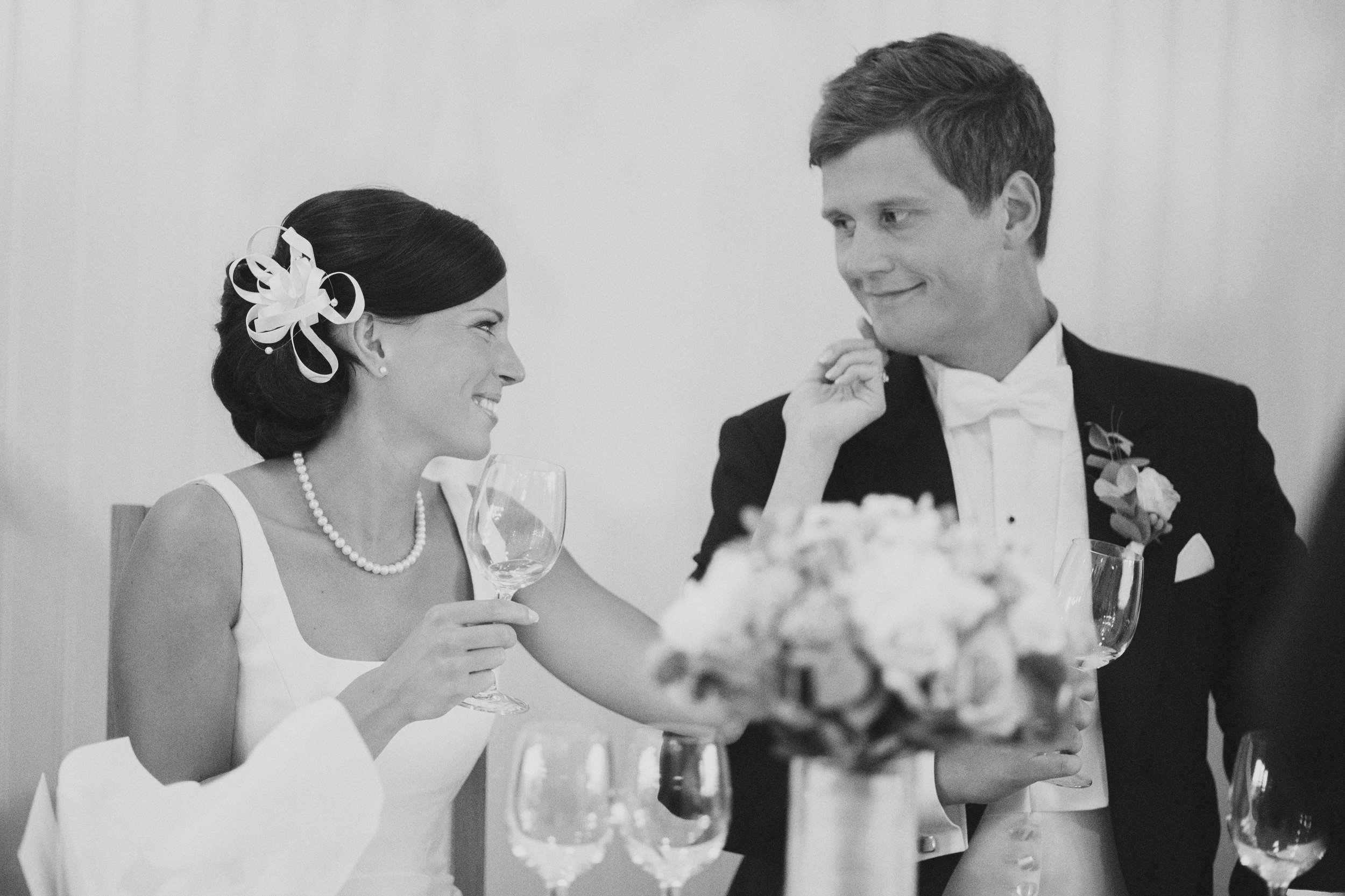 Bröllop-016.jpg