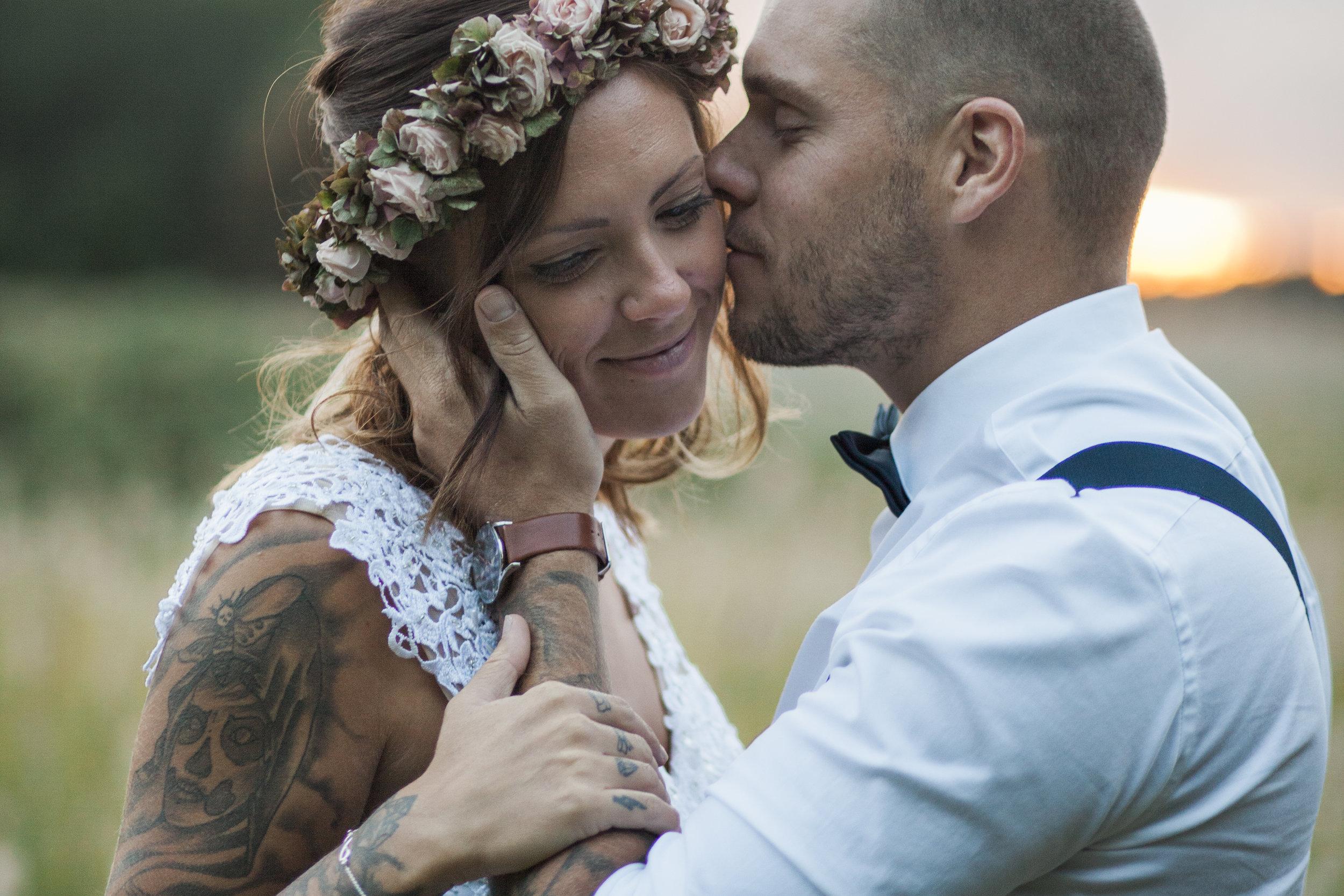 Bröllop-213.jpg