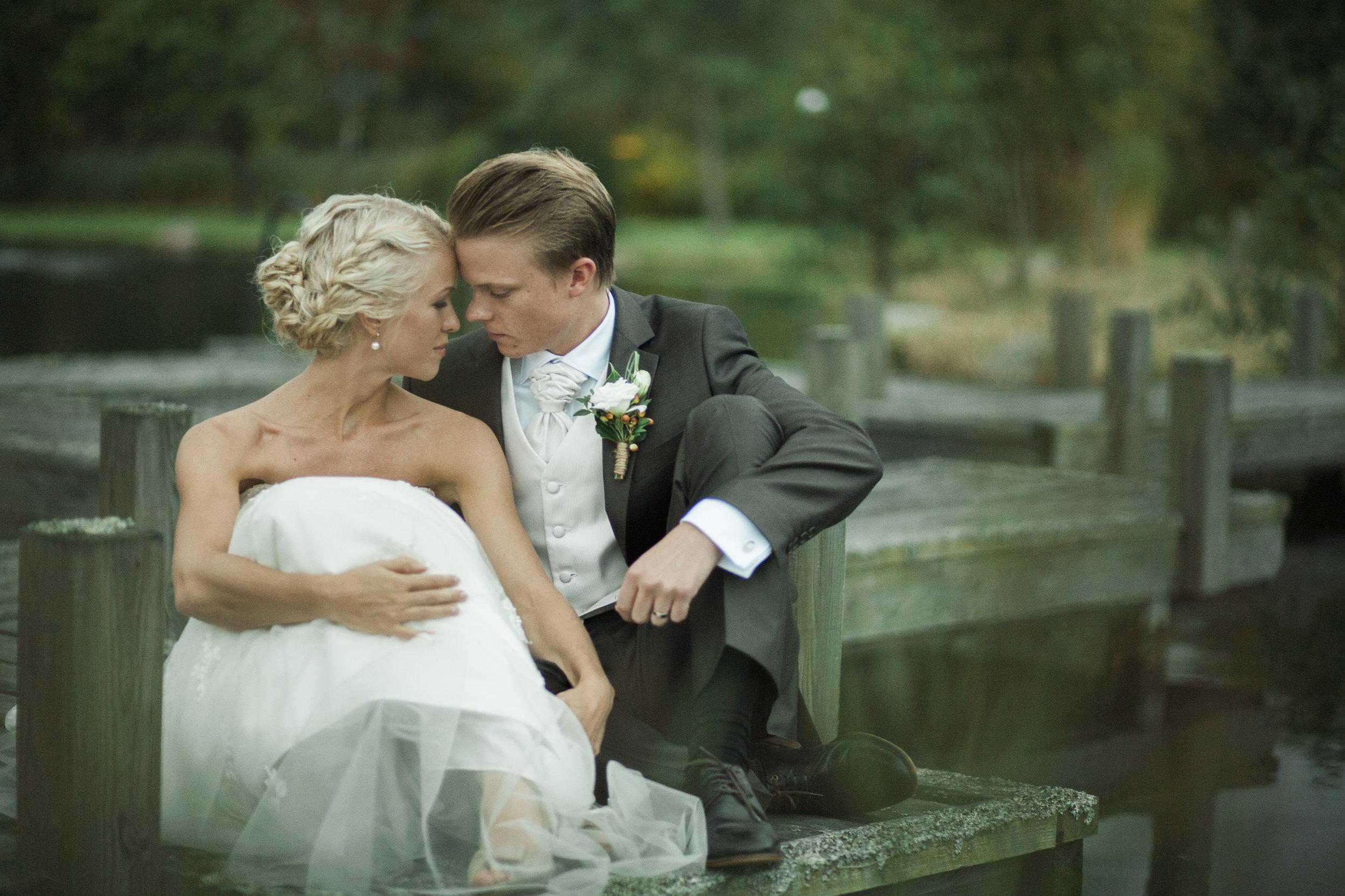 Bröllop-046.jpg