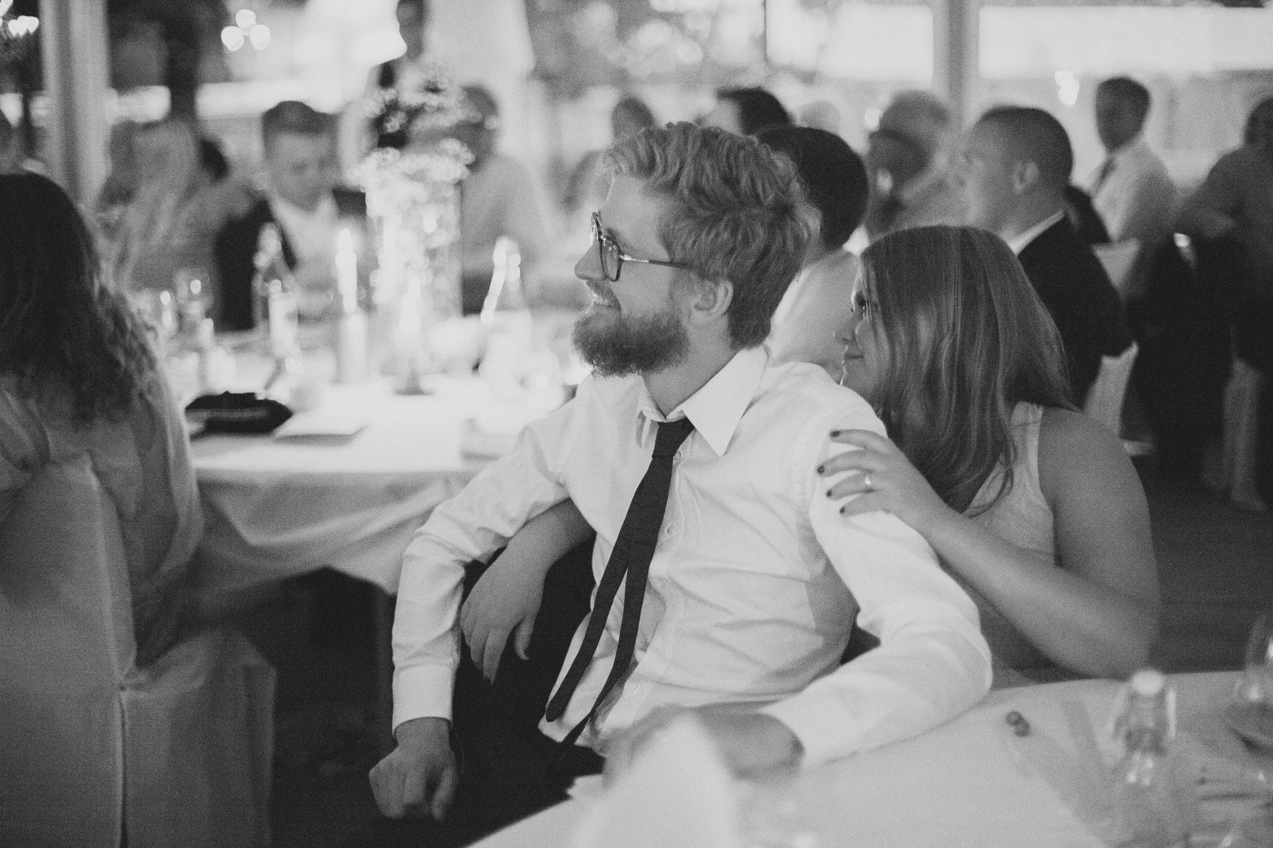 Bröllop-109.jpg