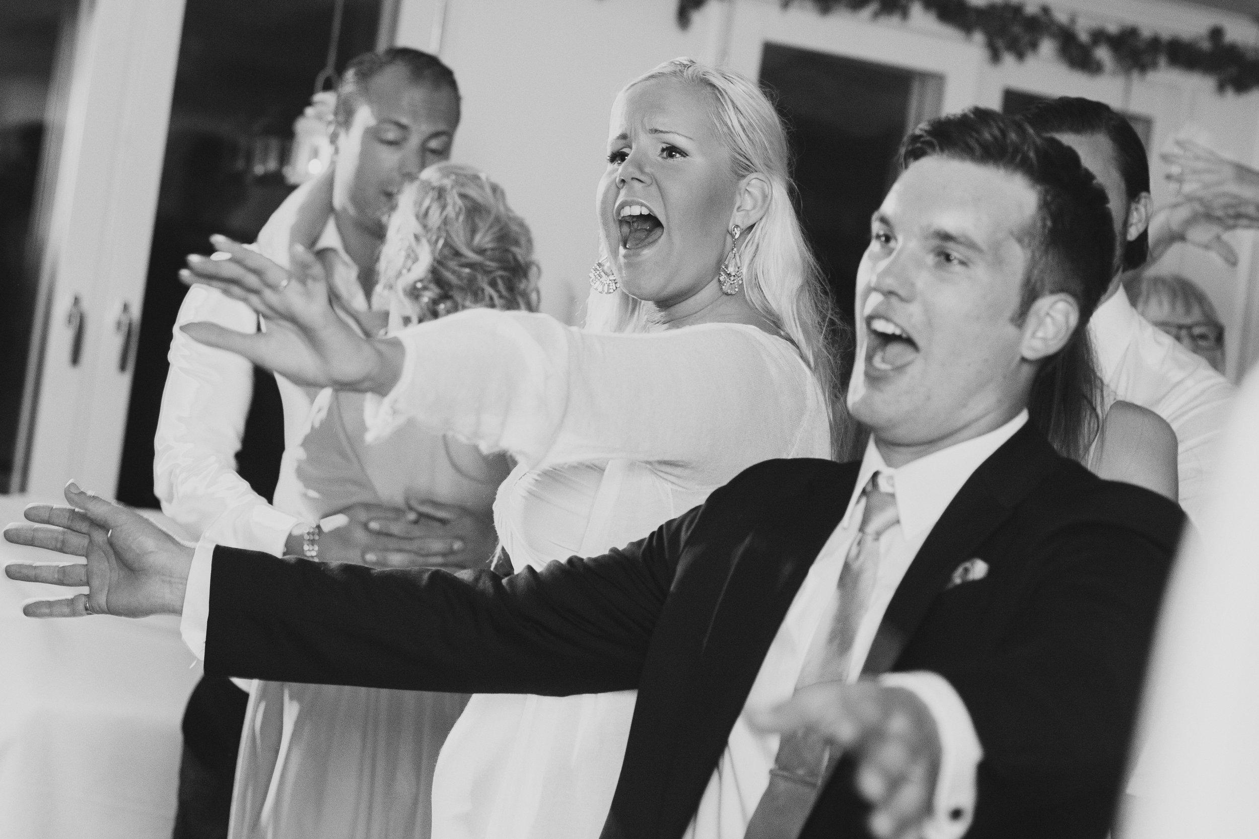Bröllop-161.jpg