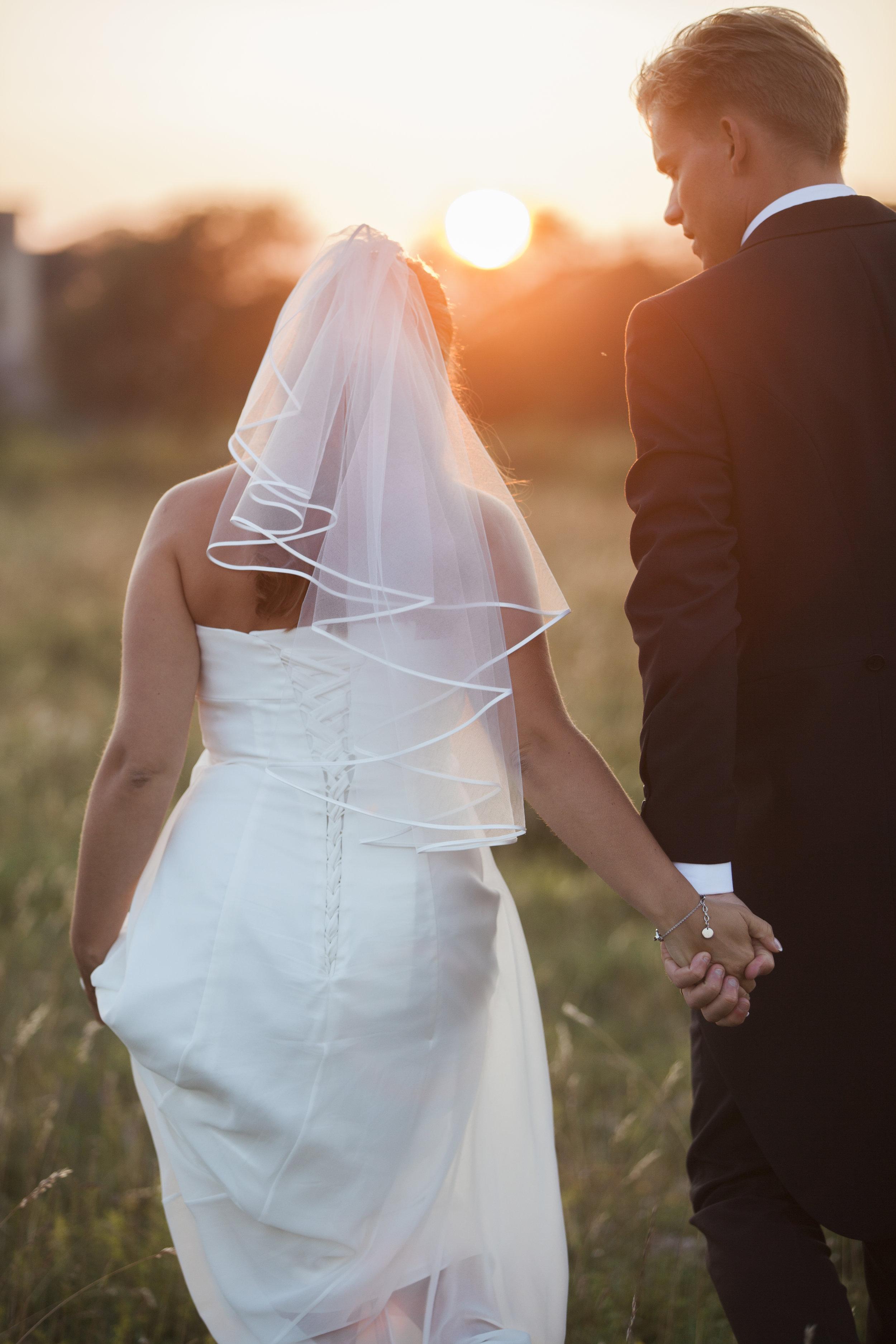 Bröllop-063.jpg
