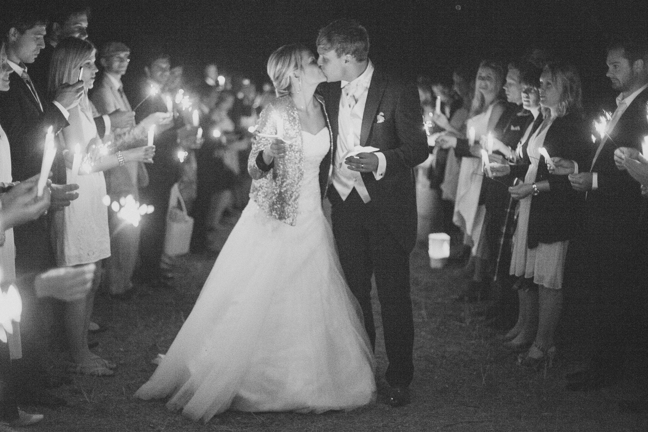 Bröllop-115.jpg