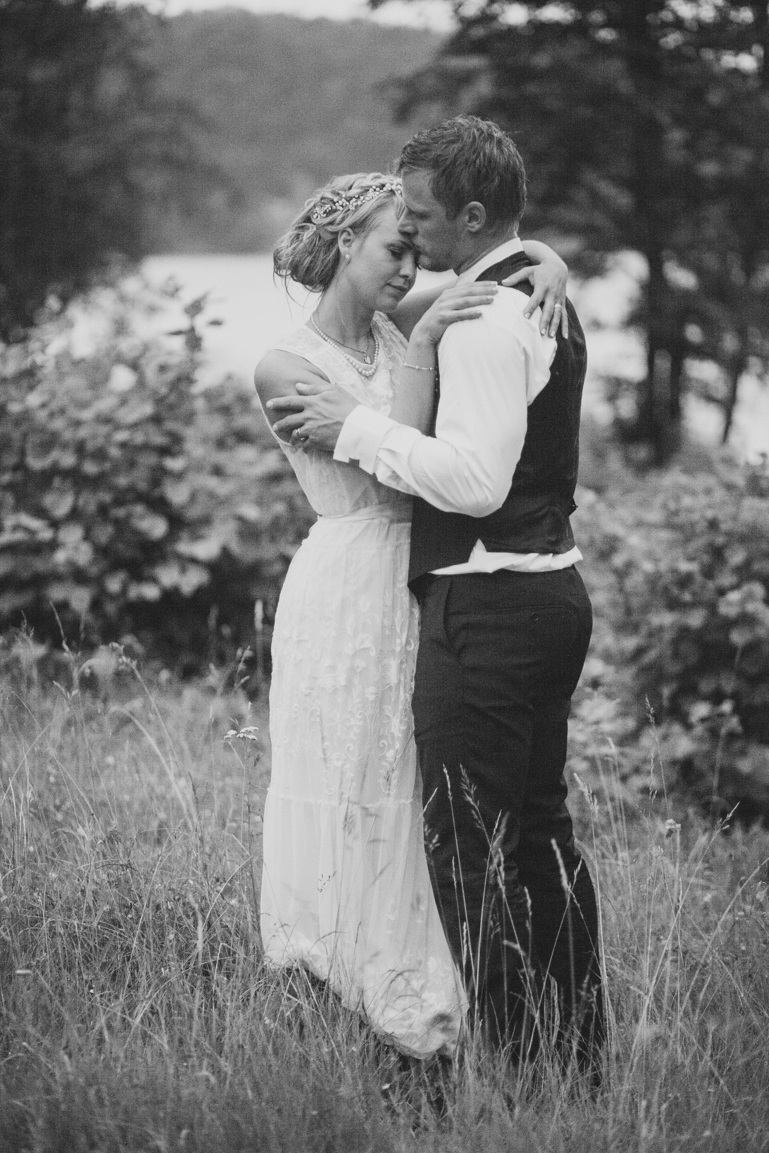 Bröllop-160.jpg