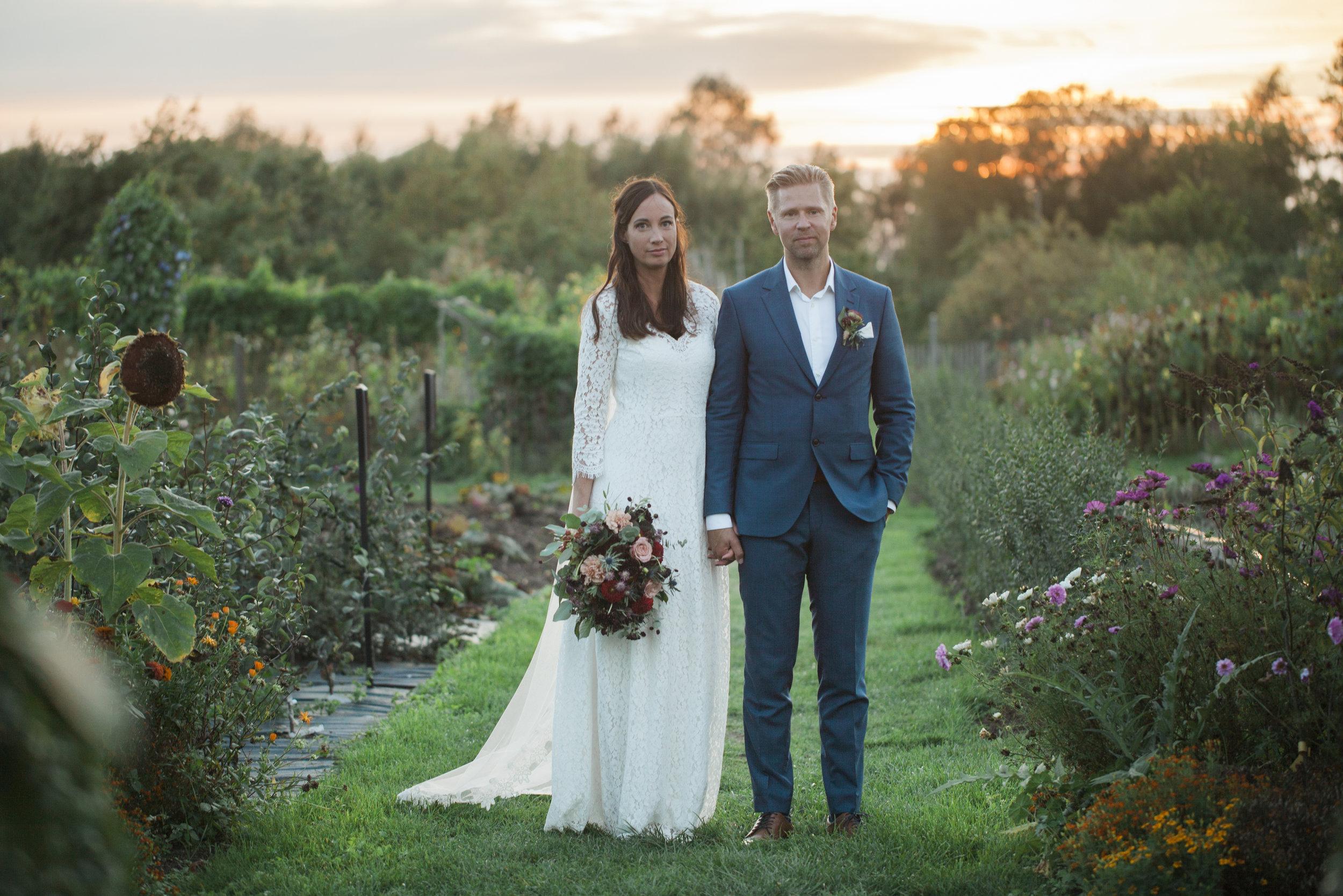 Bröllop-205.jpg