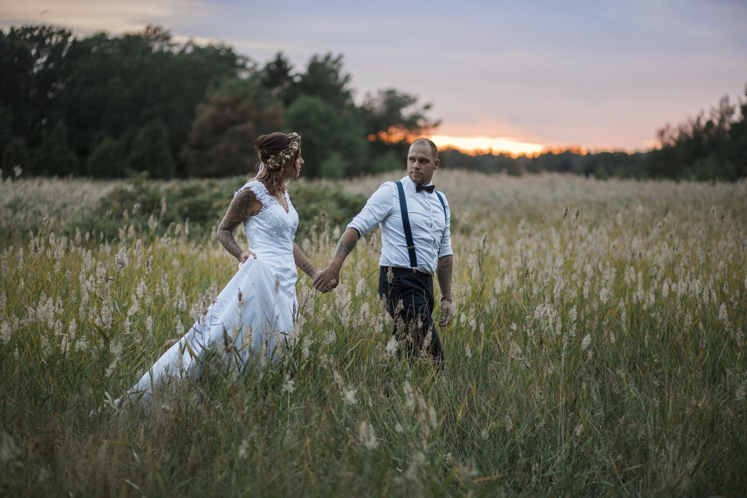 Bröllop-215.jpg