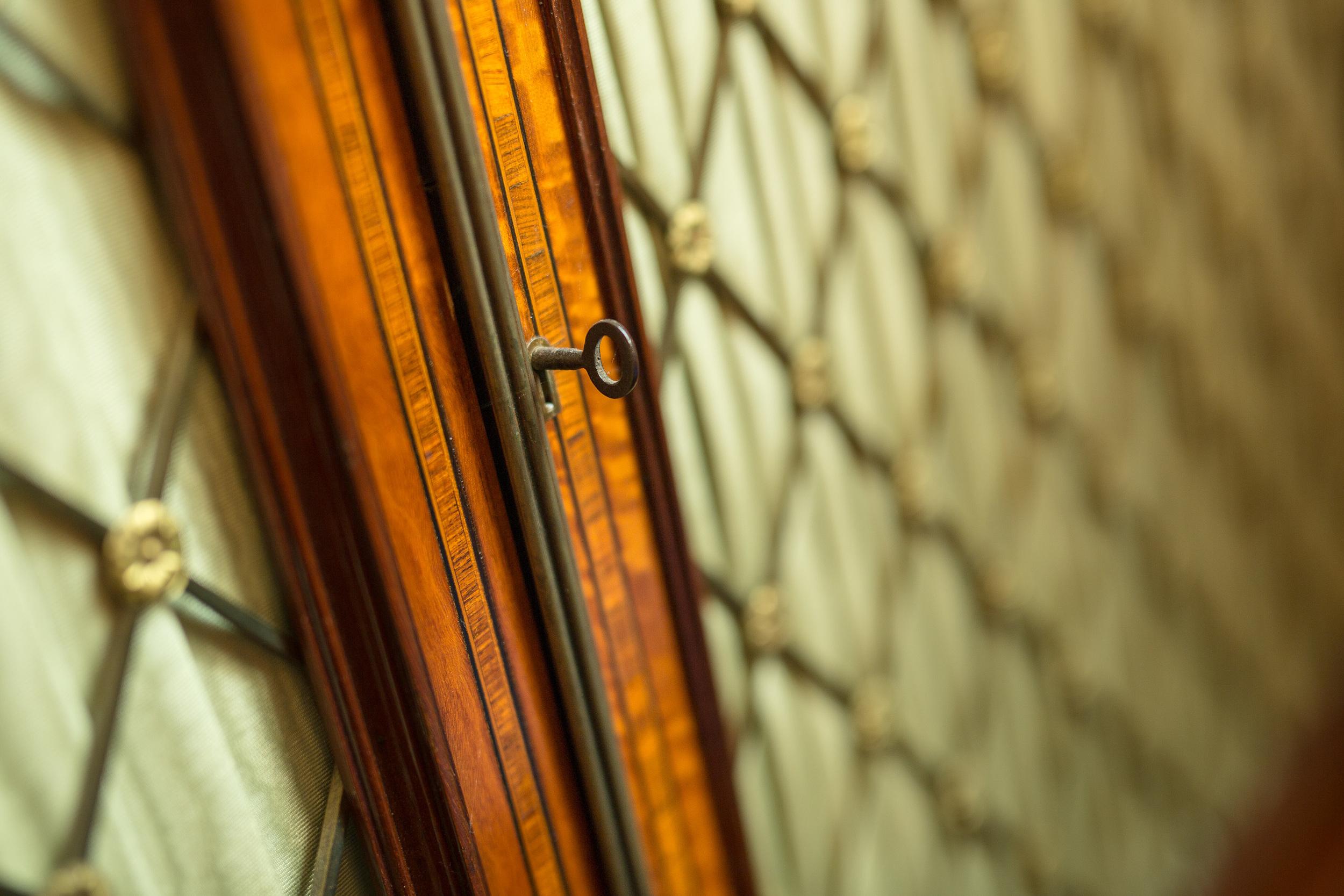 EWCousins_HalfSizePhoto-55.jpg