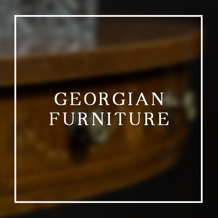 GEORGIAN FURNITURE.jpg