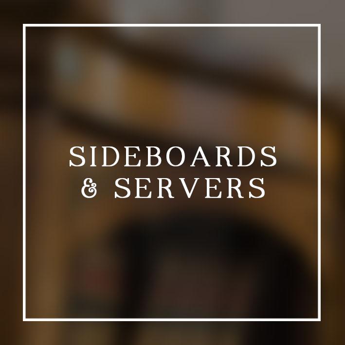 SIDEBOARDS & SERVERS.jpg