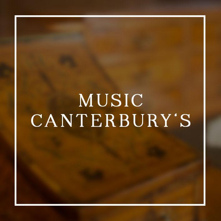 MUSIC CANTERBURYS.jpg