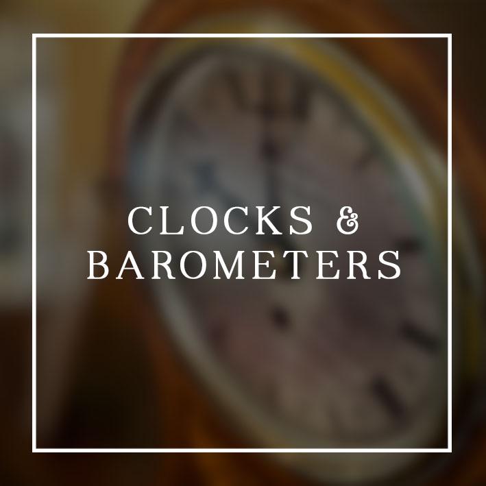 CLOCKS & BAROMETERS.jpg