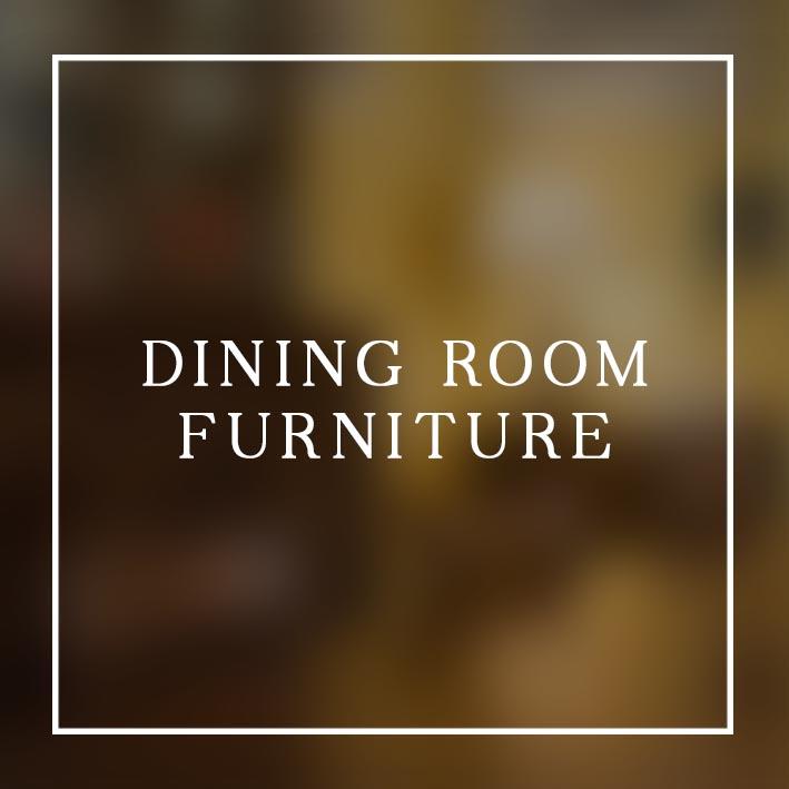 DINING ROOM FURNITURE.jpg