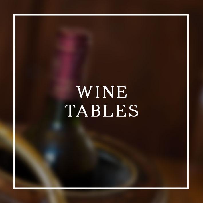 WINE-TABLES.jpg
