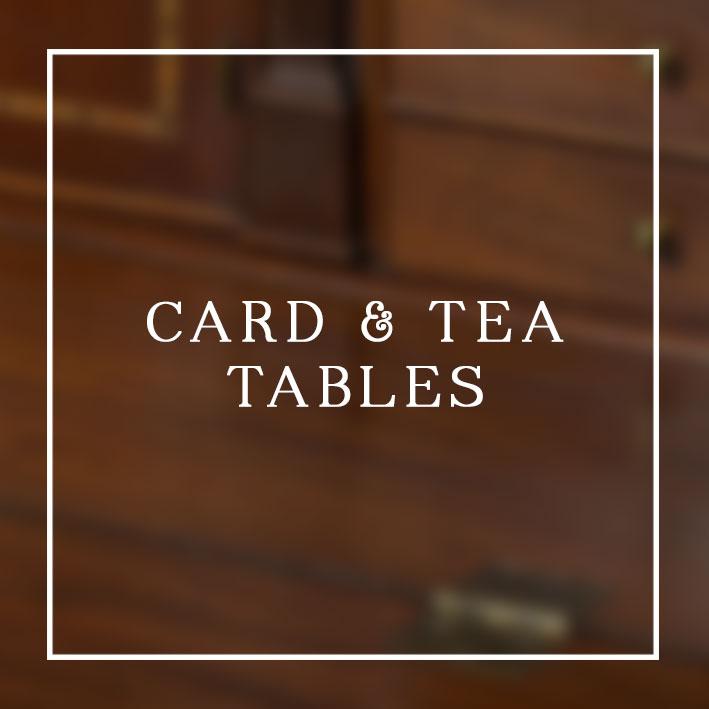 CARD-&-TEA-TABLES.jpg