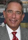 HowardKreitzman.JPG