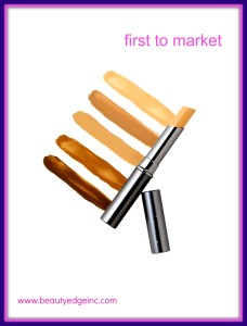 first to market concealer
