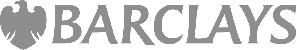 logo_Barclays.png