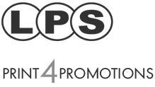 logo_londonprintservice.png
