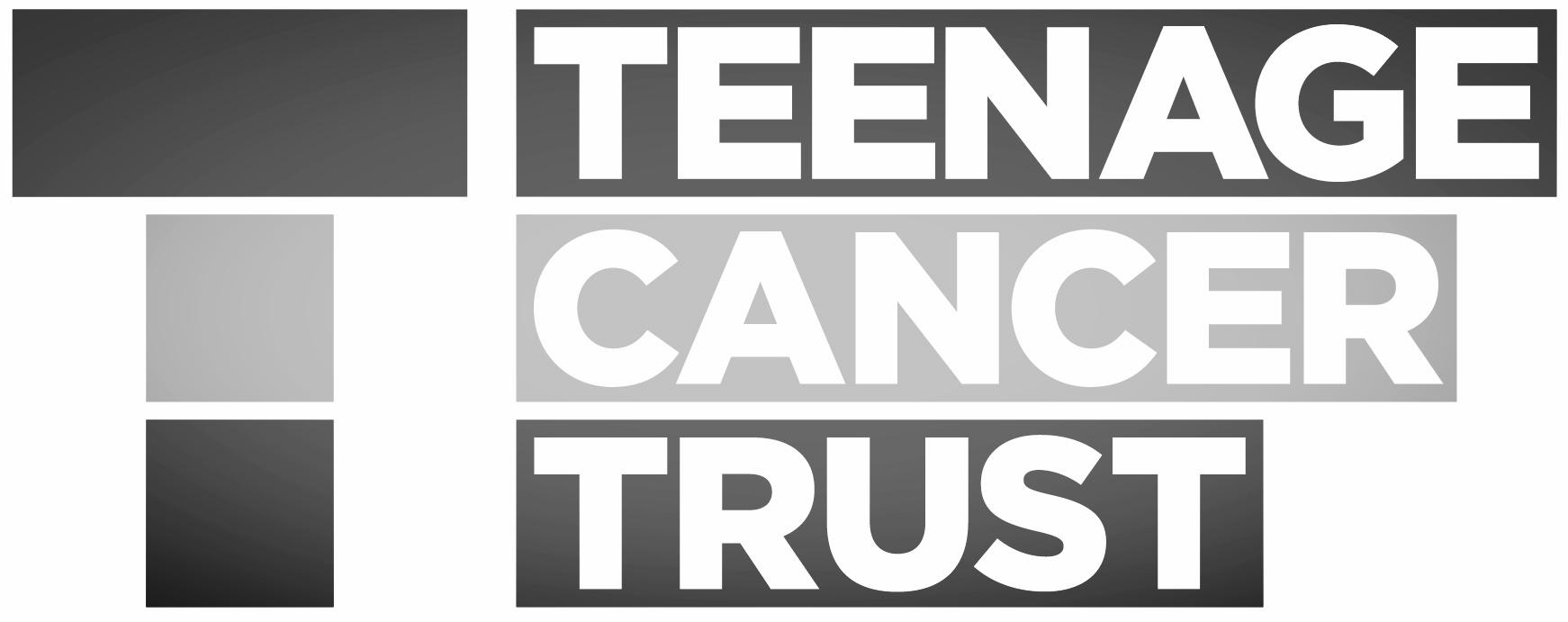 logo_TeenageCancerTrust.jpg