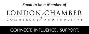 logo_LondonChamber.jpg