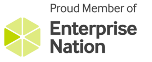 logo_EnterpriseNation.png