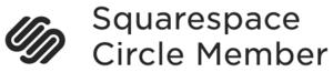logo_SquarespaceCircle.png