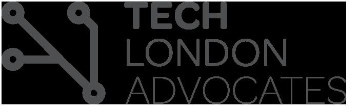 logo-TechLondonAdvocates.png