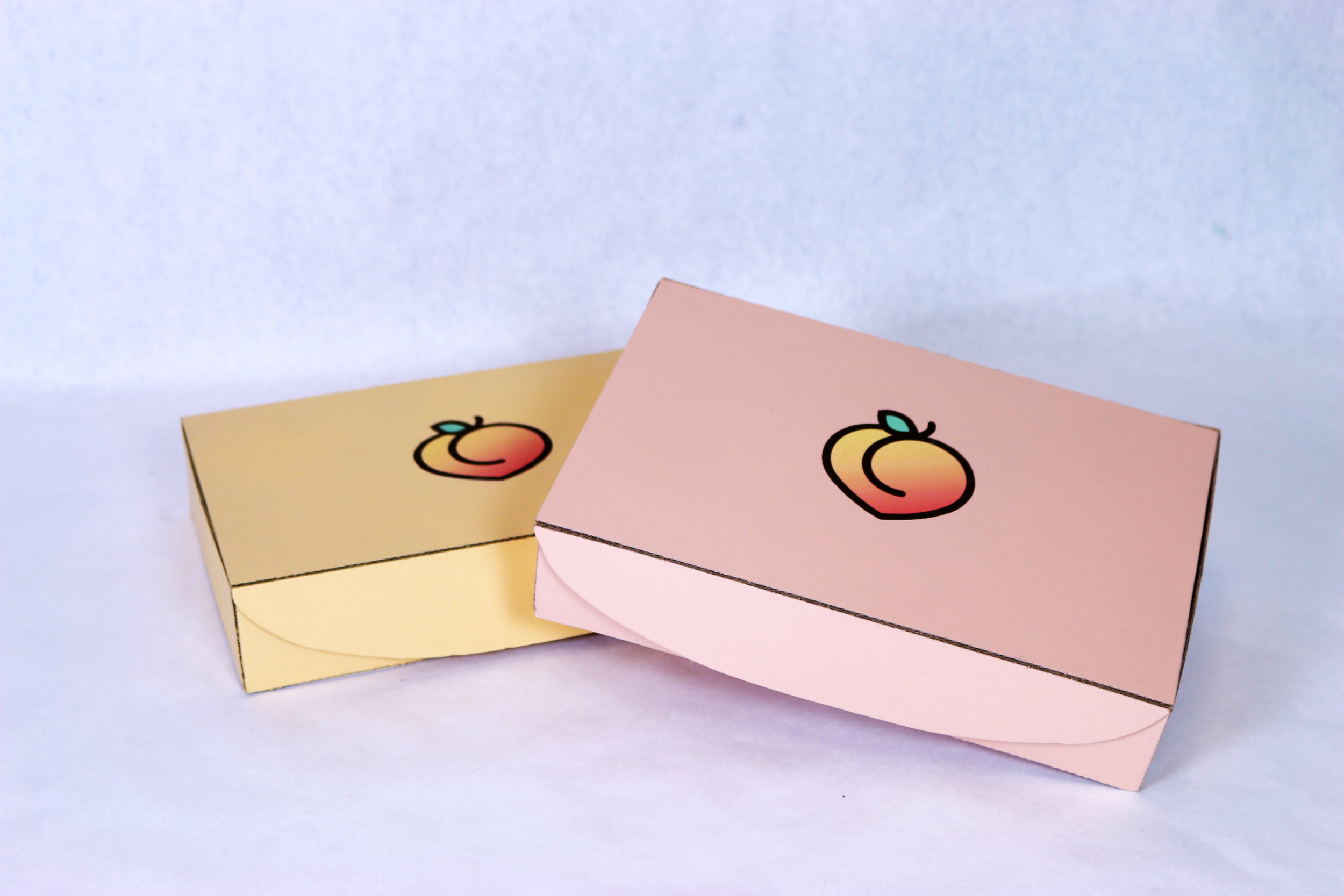 peachpackage.jpg
