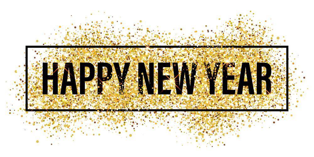 happy-new-year-2018_orig.jpg