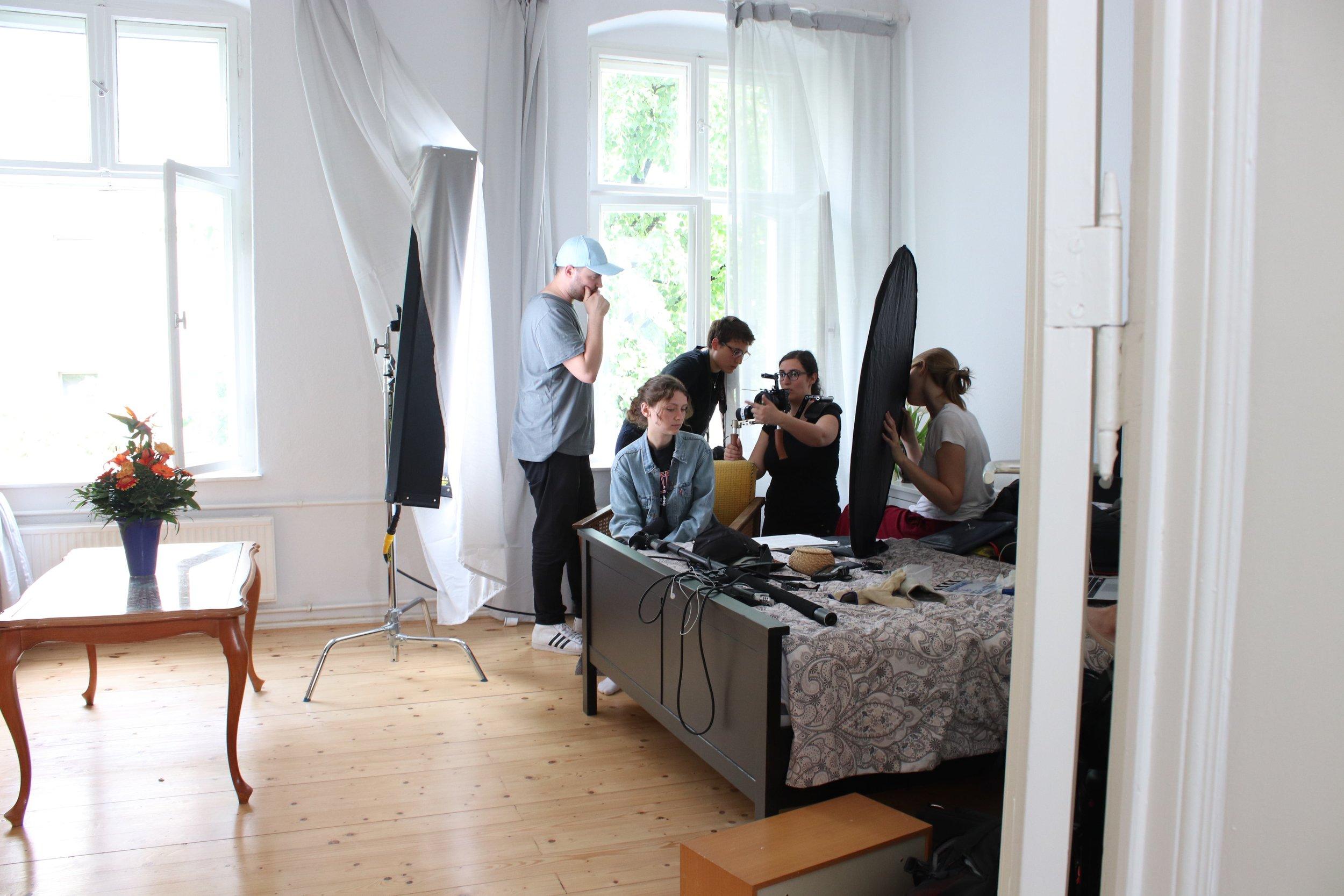 dbs_berlin_on_set_1.jpg