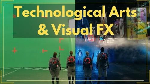 Courses for film.jpg