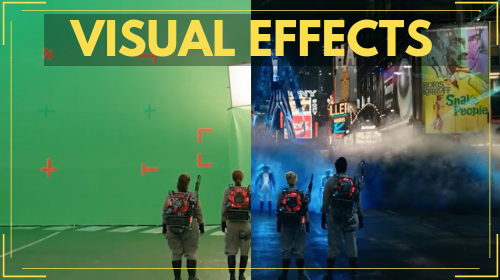 Visual_effects_dbs_berlin.png