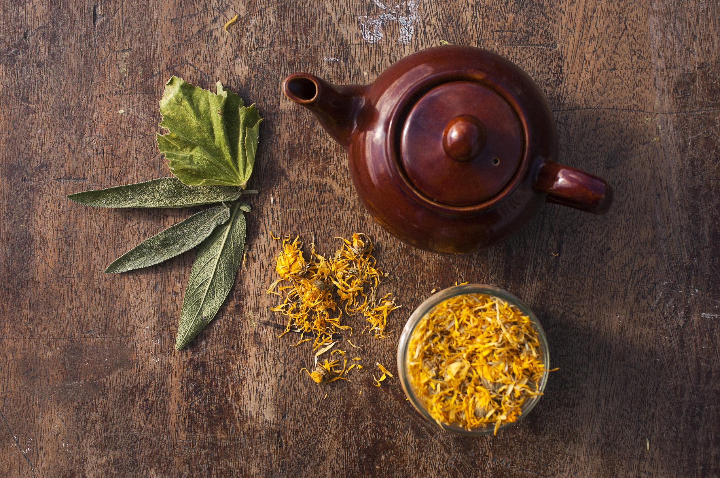 herbal tea 1.jpg