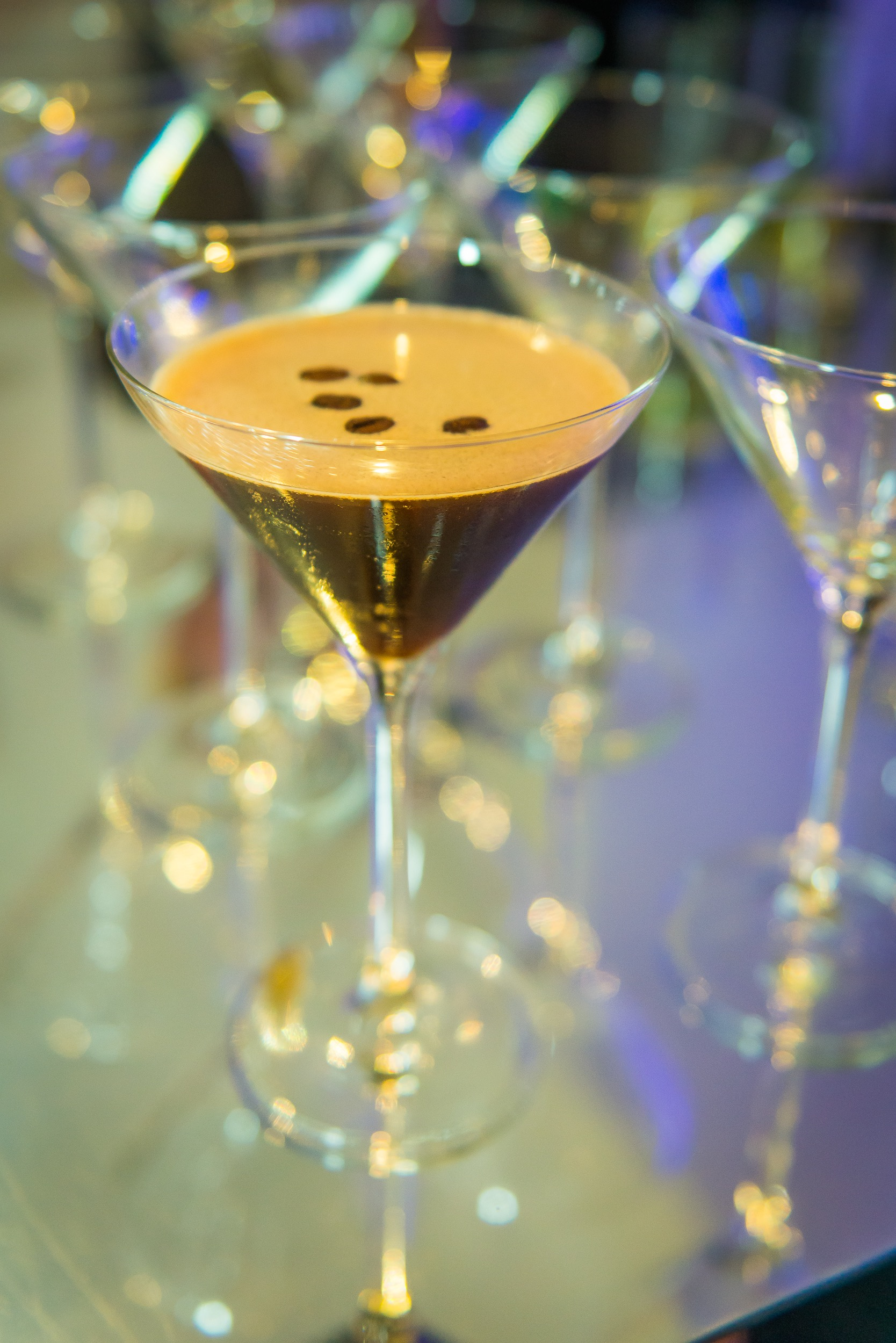 summerfiesta-martinis